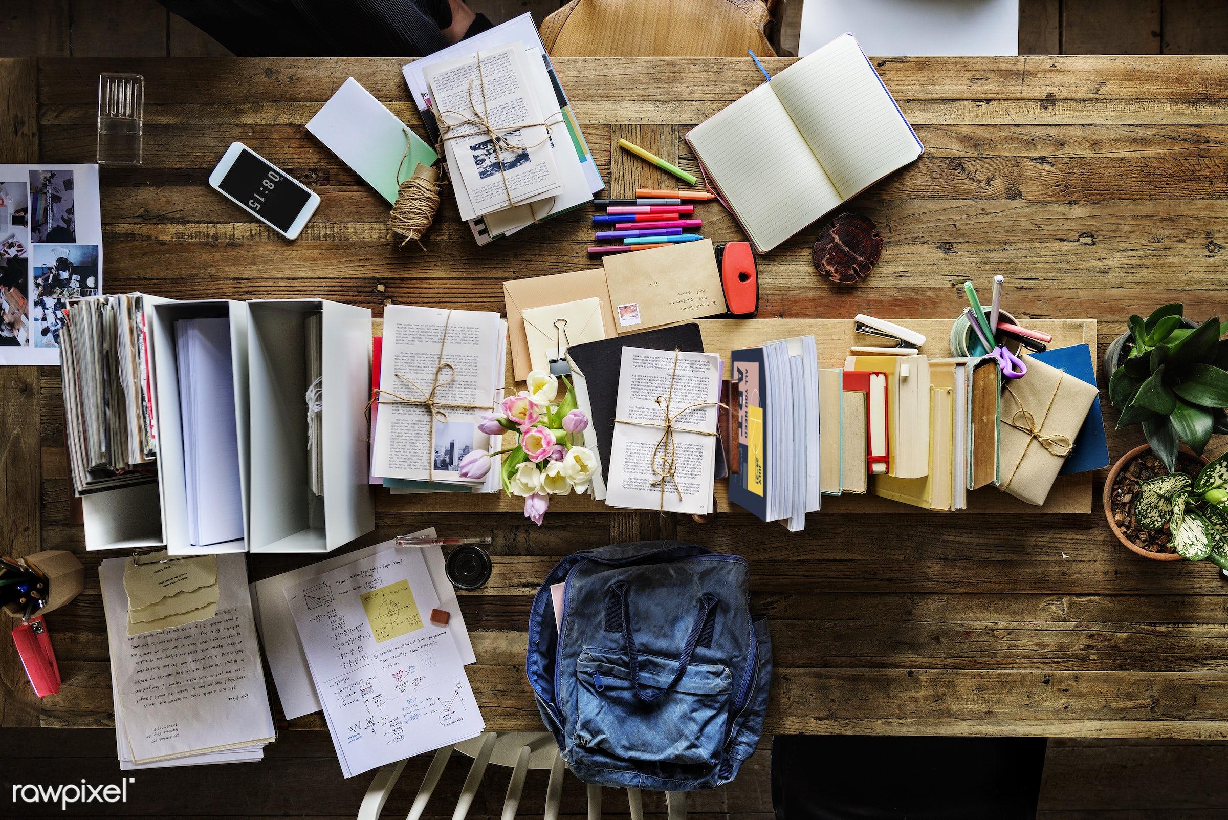 progress, knowledge, development, college, wisdom, perceptive, insight, understanding, study, education, science, student,...