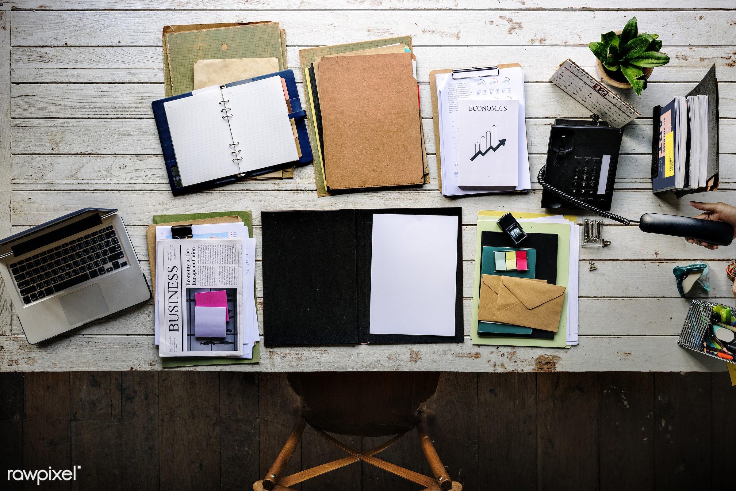 development, paper, motivation, workplace, purpose, corporation, business, commercial, information, objective, vision, news...