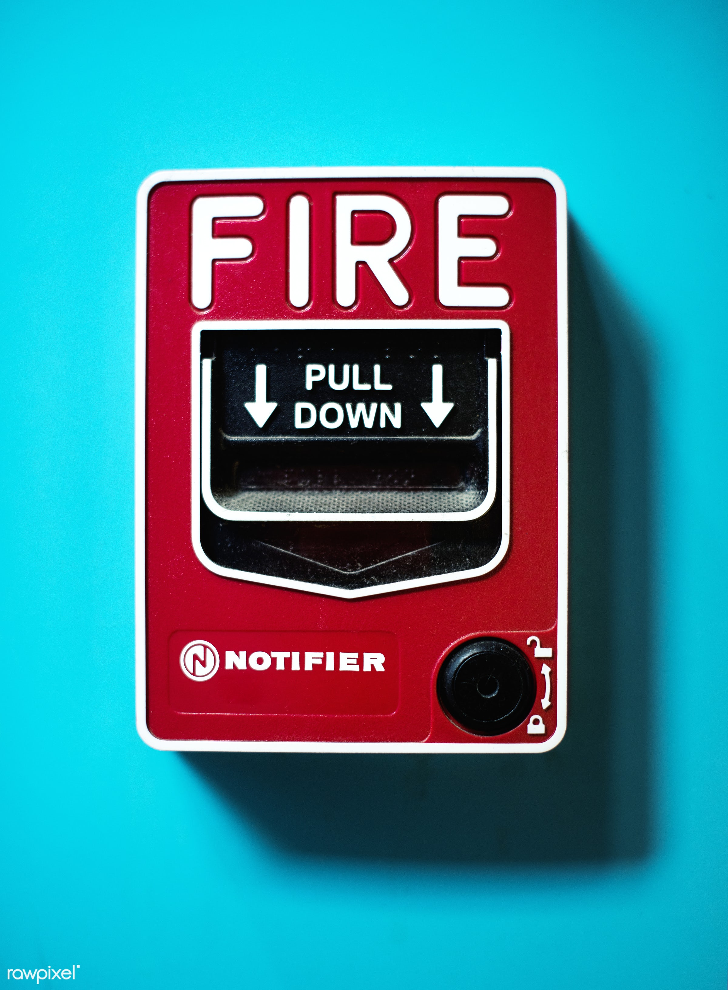 accident, emergency, rescue, equipment, switch, security, danger, symbol, alert, fire, sign, alarm, red, safety, box,...