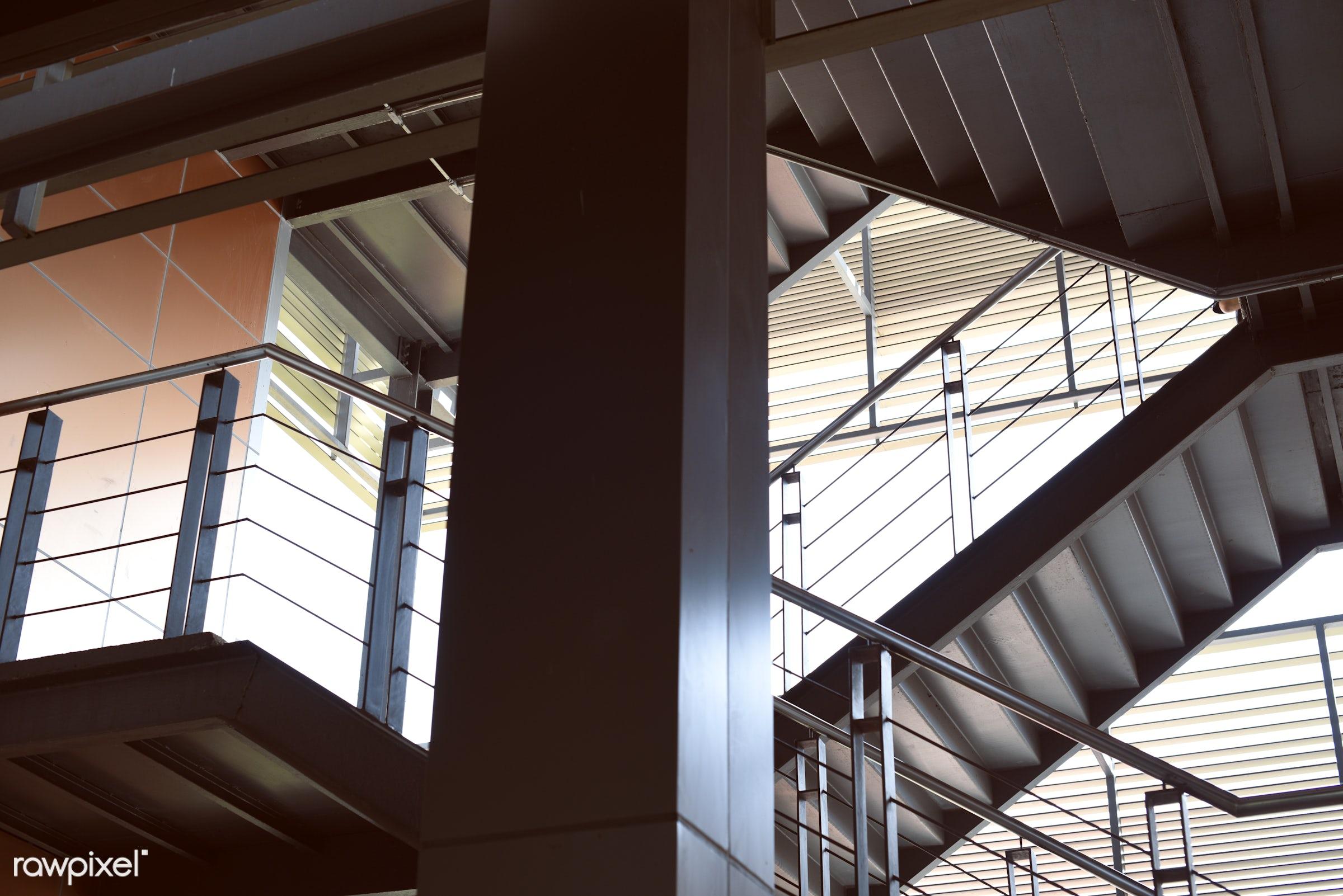 achievement, building, business, construction, decoration, design, direction, downstairs, hallway, interior, interior design...