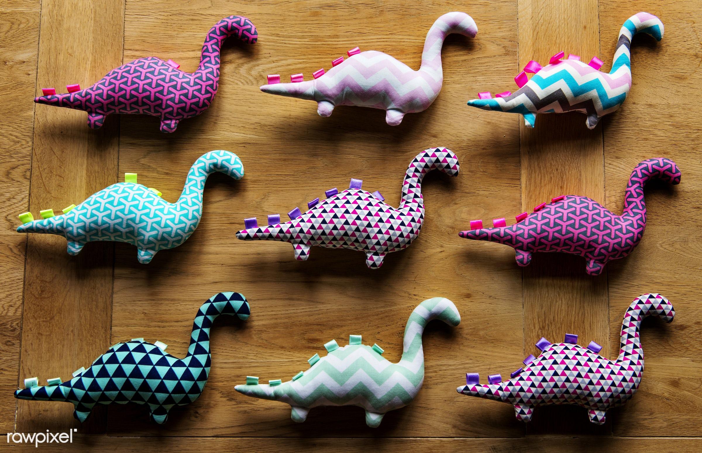 nobody, handicraft, homemade, handiwork, diy, accessory, toy, thread, handwork, animal, handcraft, needlework, vintage, art...