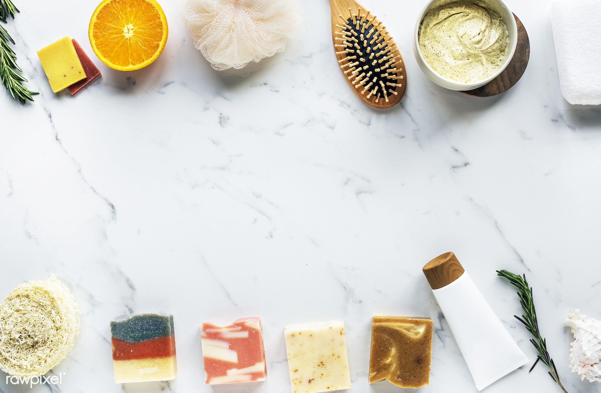 body, aroma, treatment, homemade, clean, fresh, wellness, bath, wash, care, products, spa, hygiene, aromatherapy, handmade,...