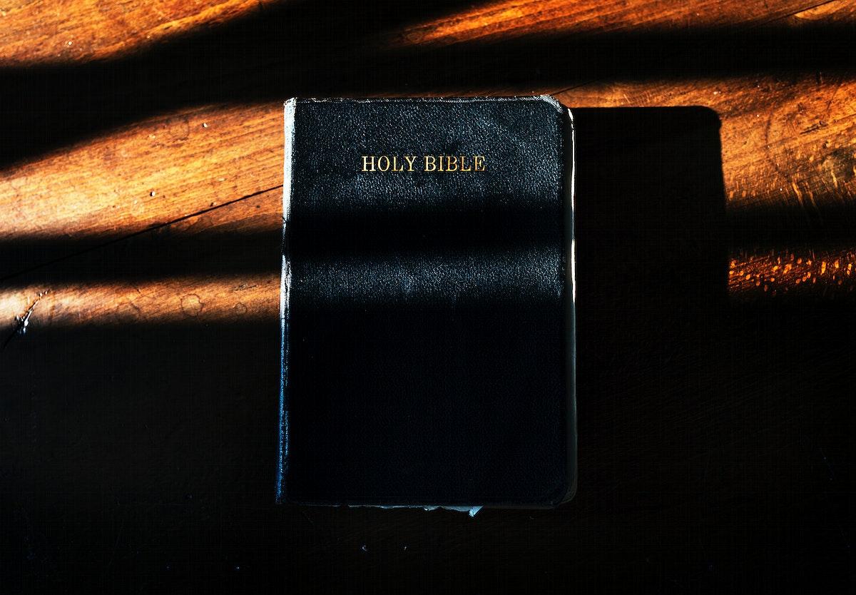 Diverse religious shoot
