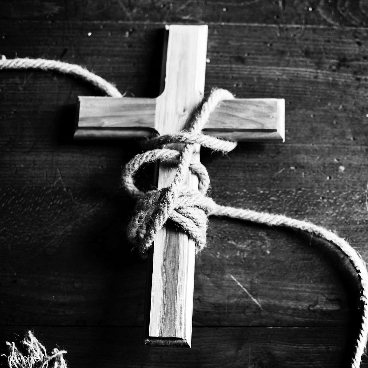 Download premium image about christian, church and cross 50562