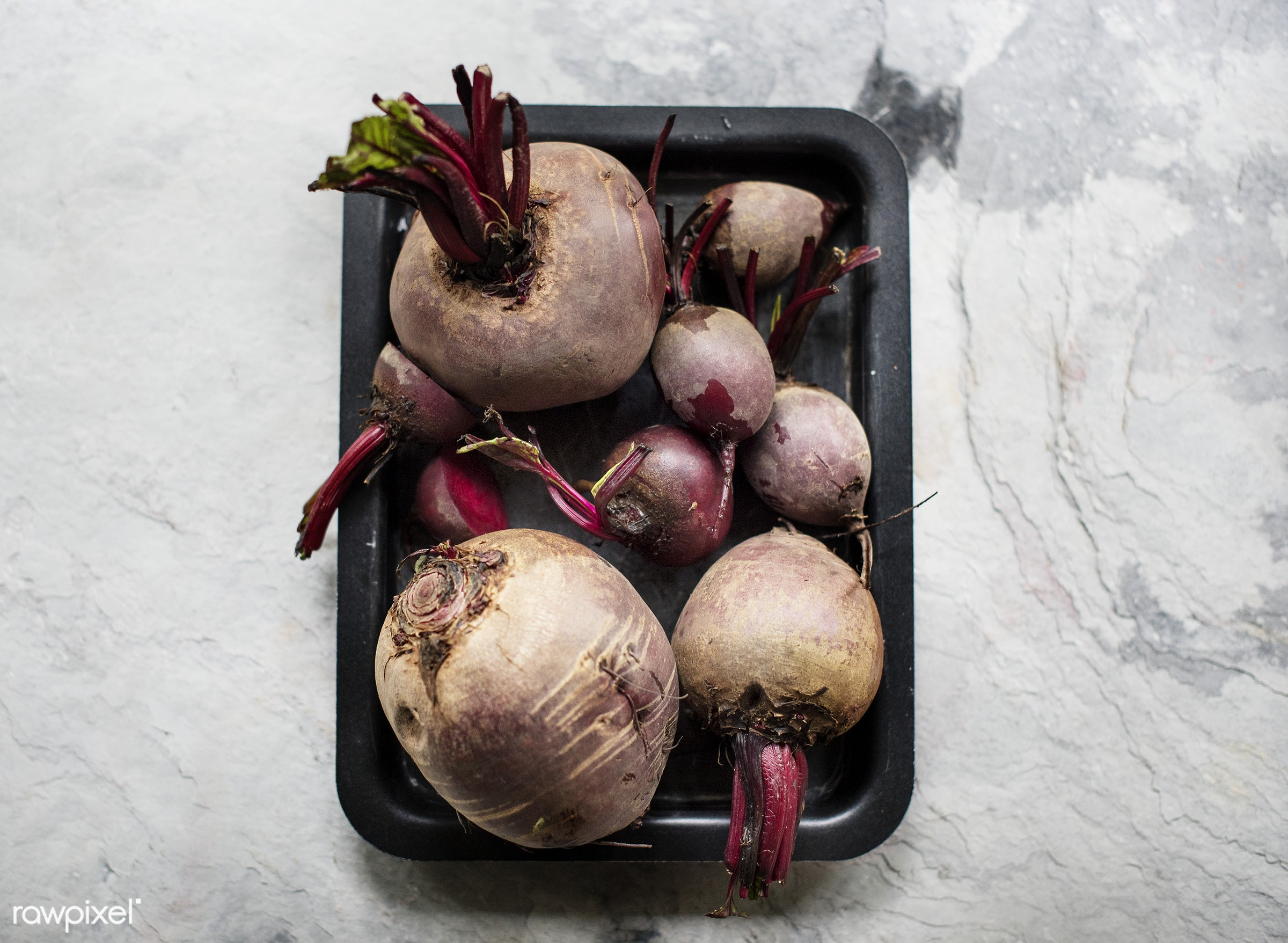 raw, nobody, plate, agriculture, farm, ingredients, beets, organic, nature, fresh, food, healthy, harvest, vegetable,...