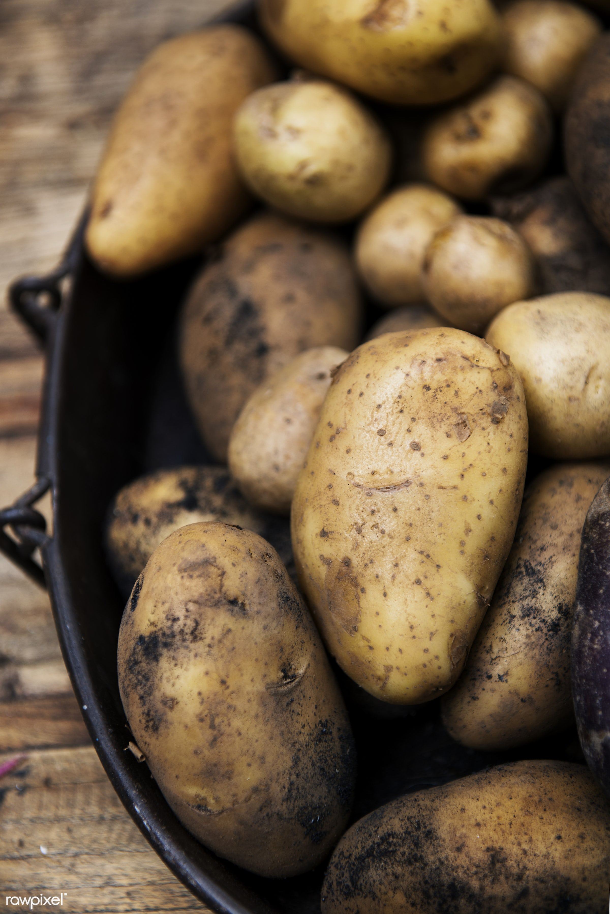 raw, nobody, agriculture, ingredients, farm, organic, nature, fresh, food, healthy, potato, harvest, vegetable, products,...