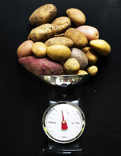 Royalty Free Weight Scale Stock Photos | rawpixel