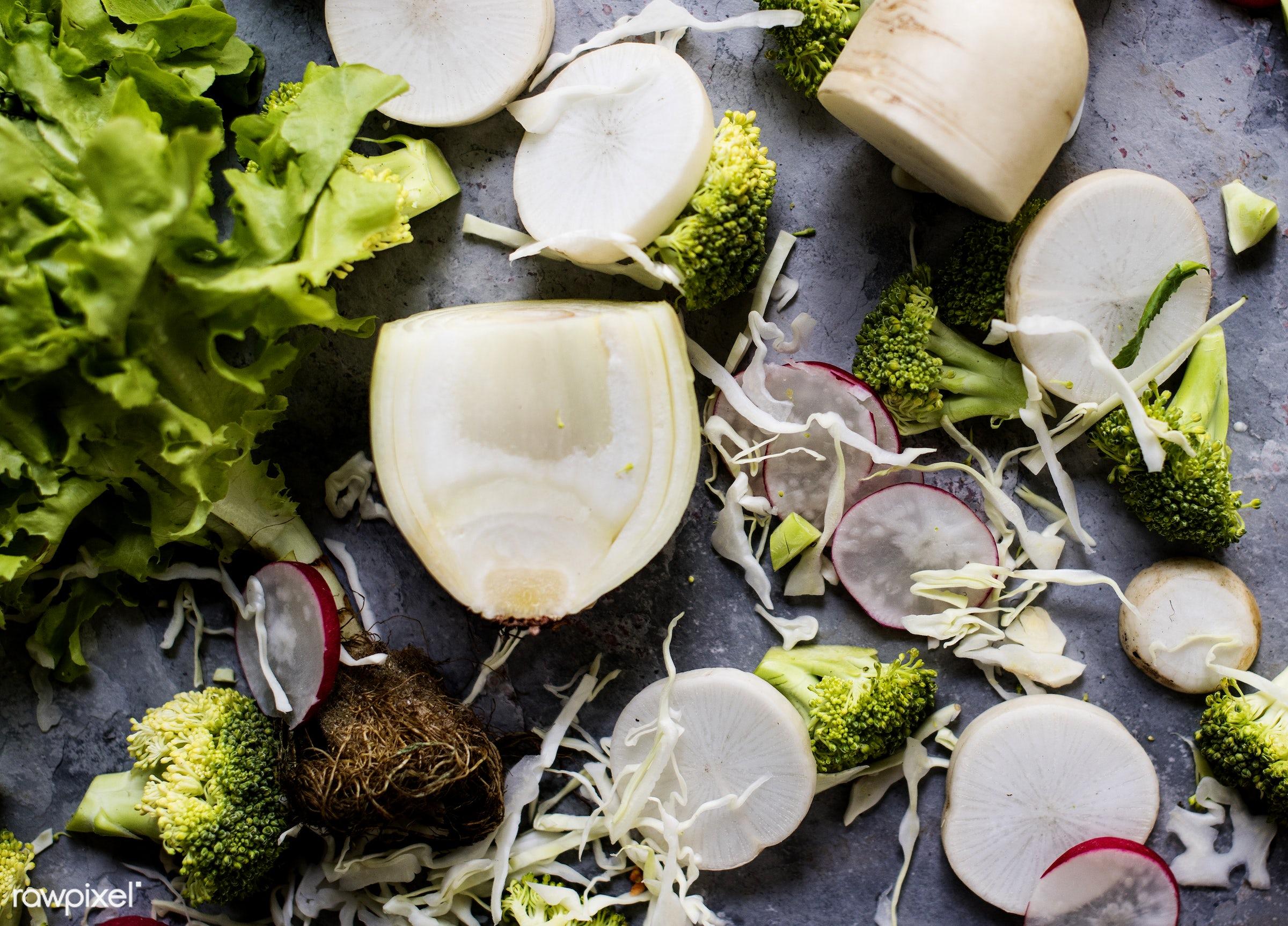 raw, turnips, gastronomy, fresh, vegetarian, cooking, ingredient, gourmet, nourishment, vegetables, culinary, veggies,...