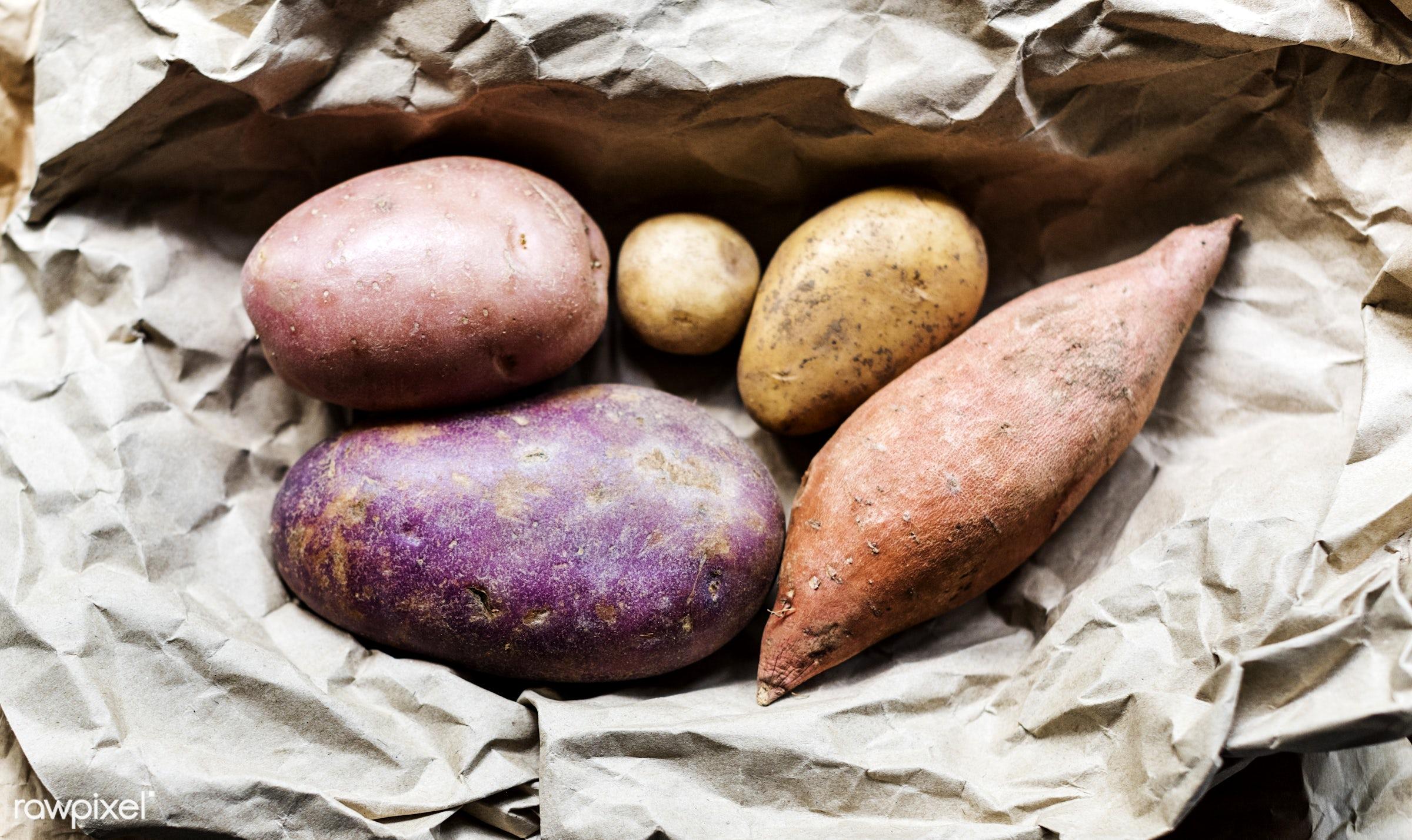 raw, gastronomy, type, kind, fresh, ingredient, cooking, vegetarian, gourmet, nourishment, vegetables, culinary, veggies,...
