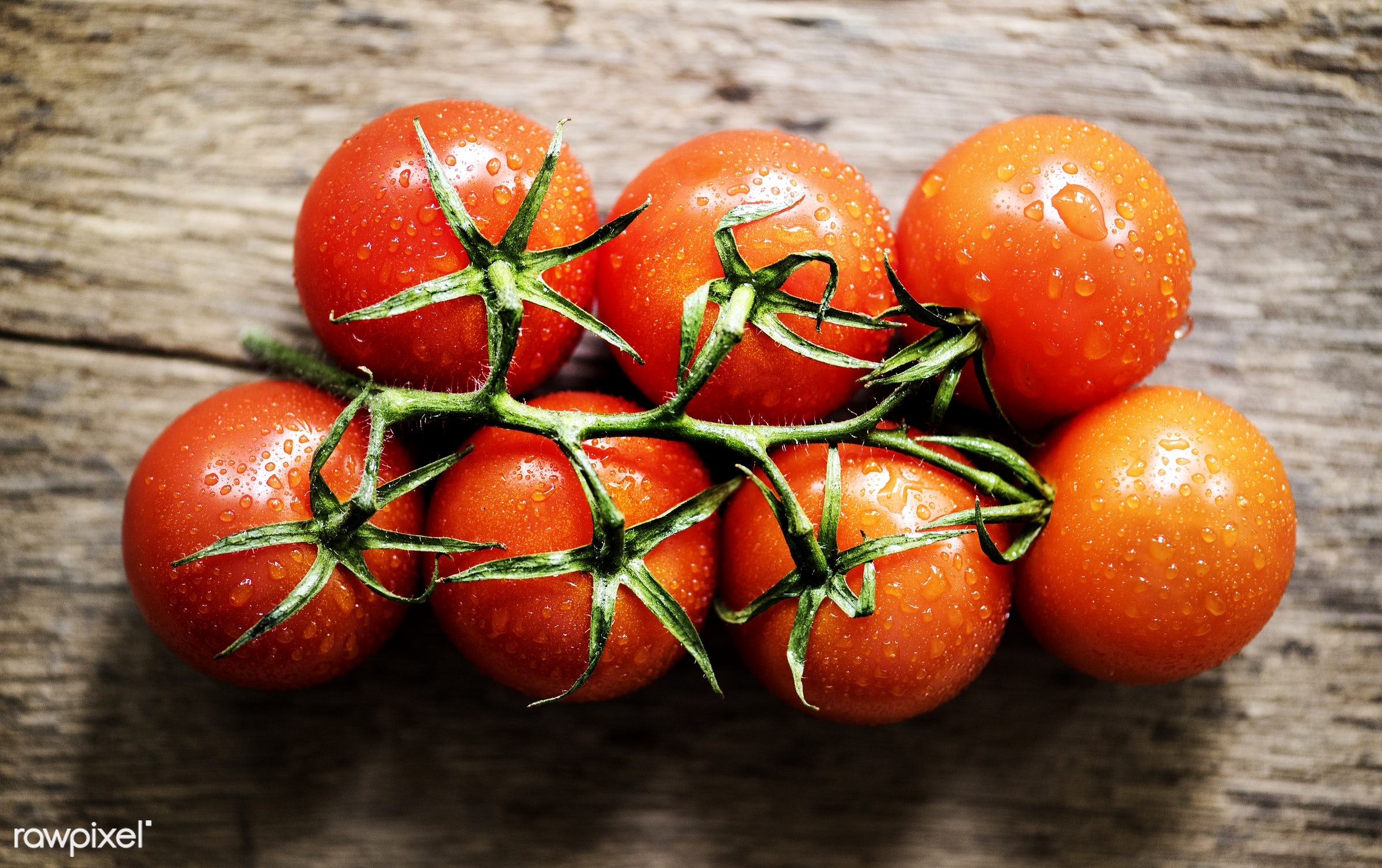raw, tomato, gastronomy, type, kind, fresh, ingredient, cooking, vegetarian, gourmet, nourishment, vegetables, culinary,...
