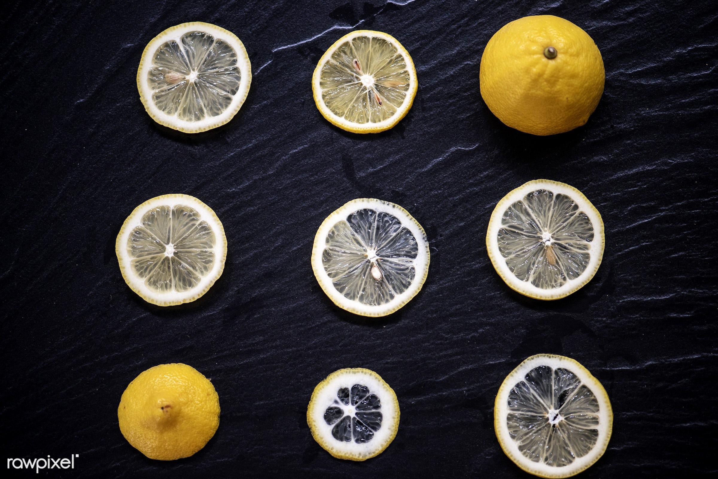 raw, yellow, gastronomy, type, kind, fresh, ingredient, cooking, vegetarian, gourmet, sour, nourishment, vegetables,...