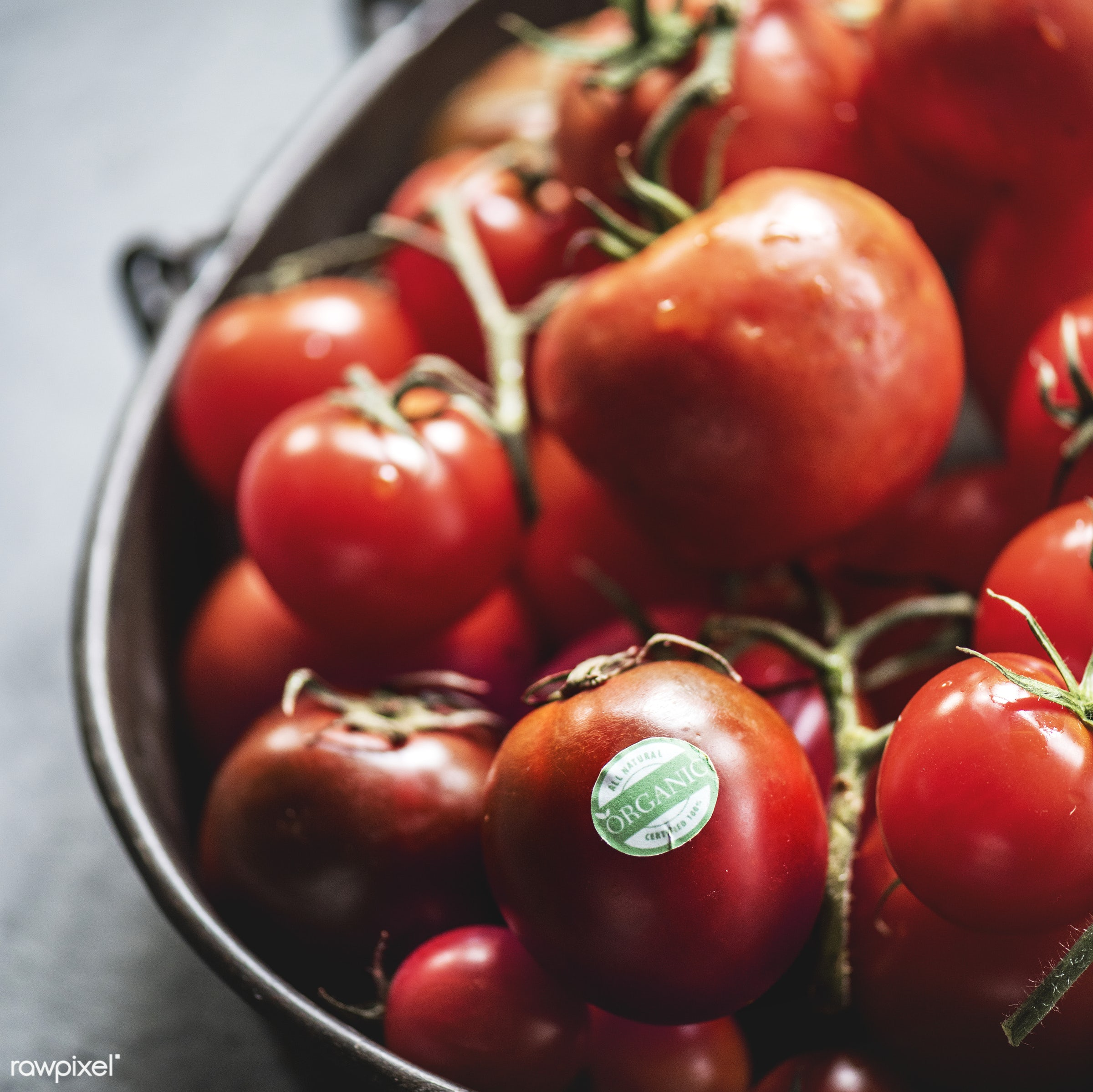 raw, nobody, agriculture, tomatoes, farm, real, organic, nature, fresh, food, healthy, harvest, vegetable, products, closeup