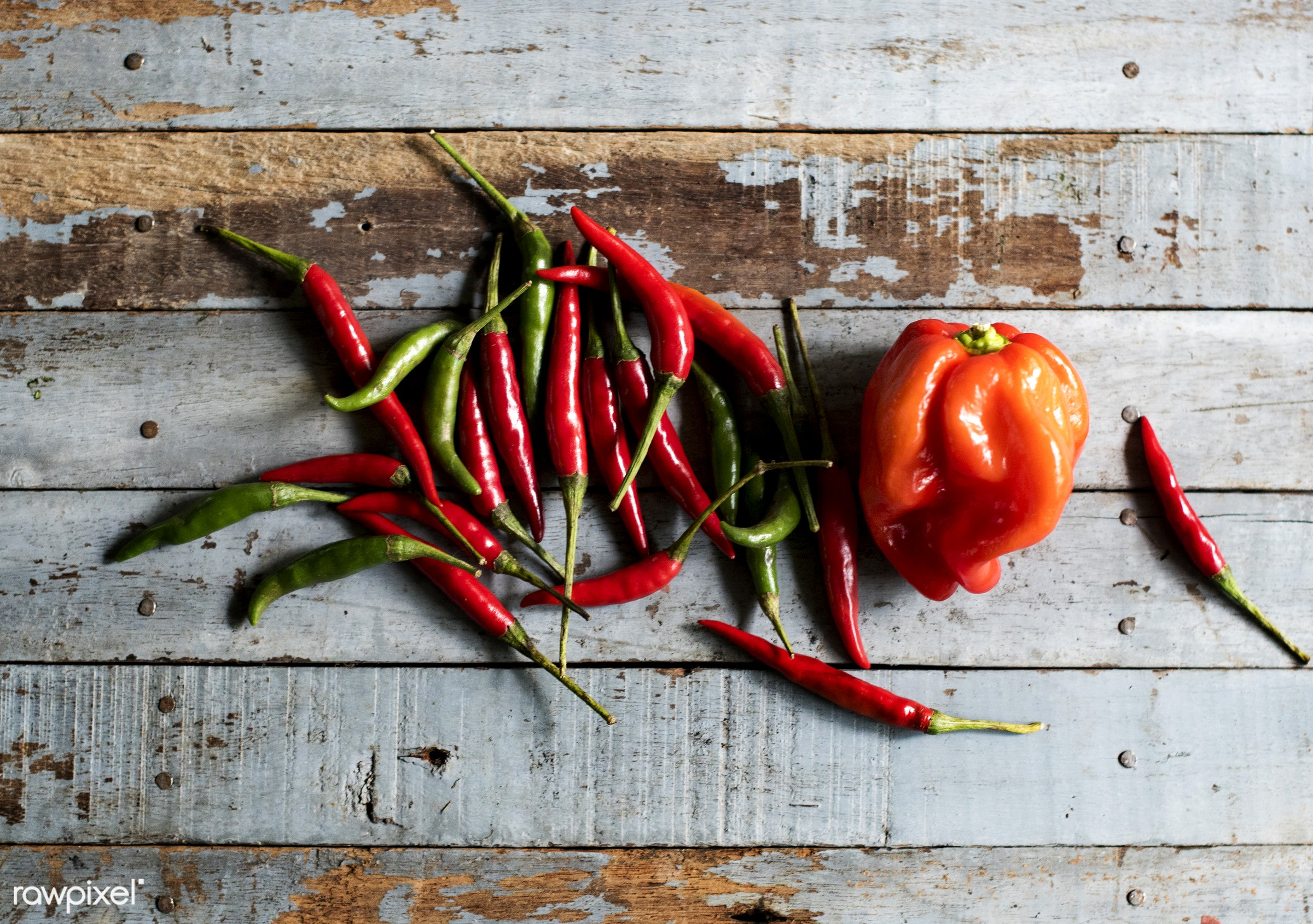 raw, bell pepper, gastronomy, fresh, ingredient, cooking, vegetarian, gourmet, nourishment, vegetables, culinary, veggies,...
