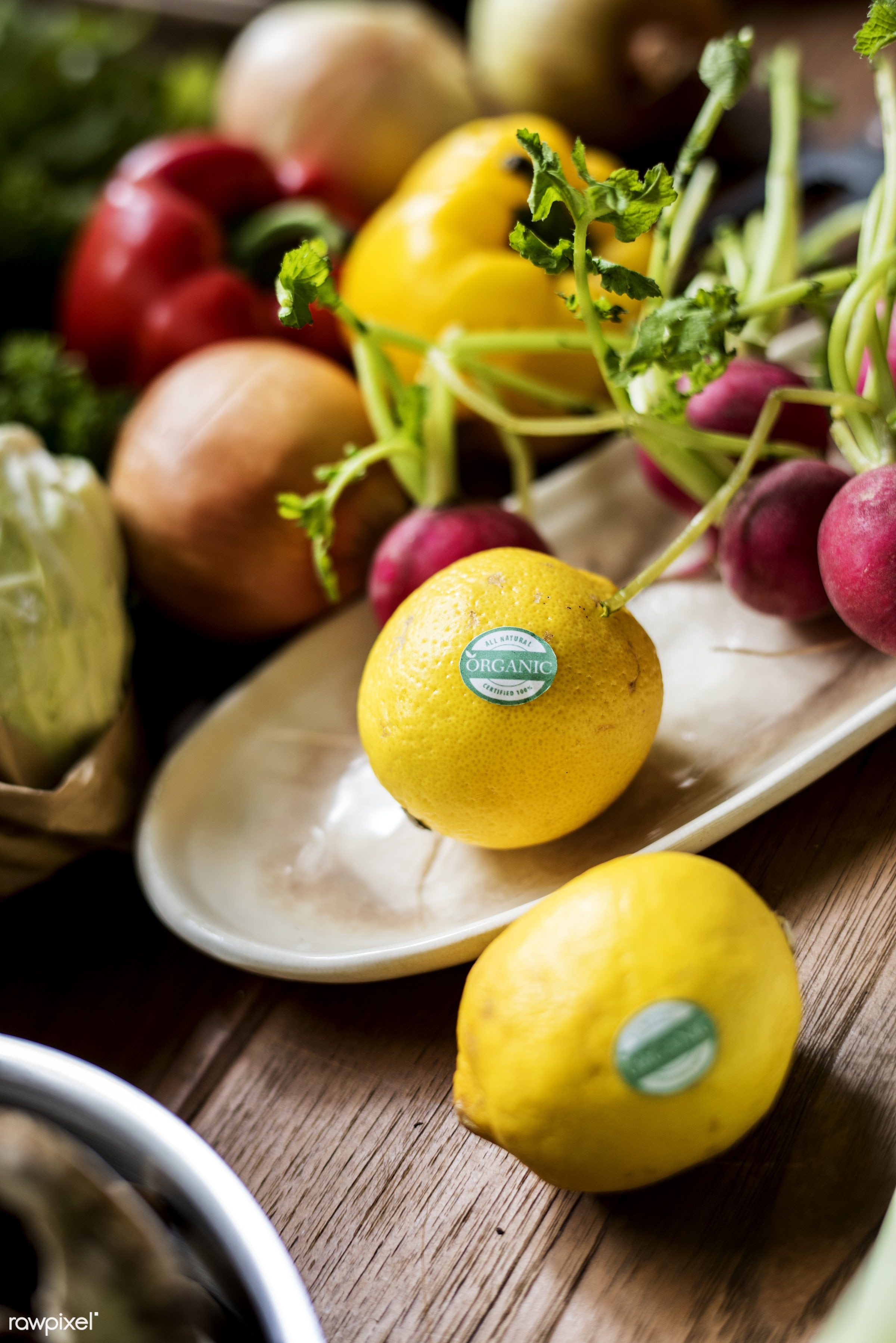 raw, variation, yellow, gastronomy, kind, fresh, ingredient, cooking, vegetarian, gourmet, nourishment, vegetables, culinary...
