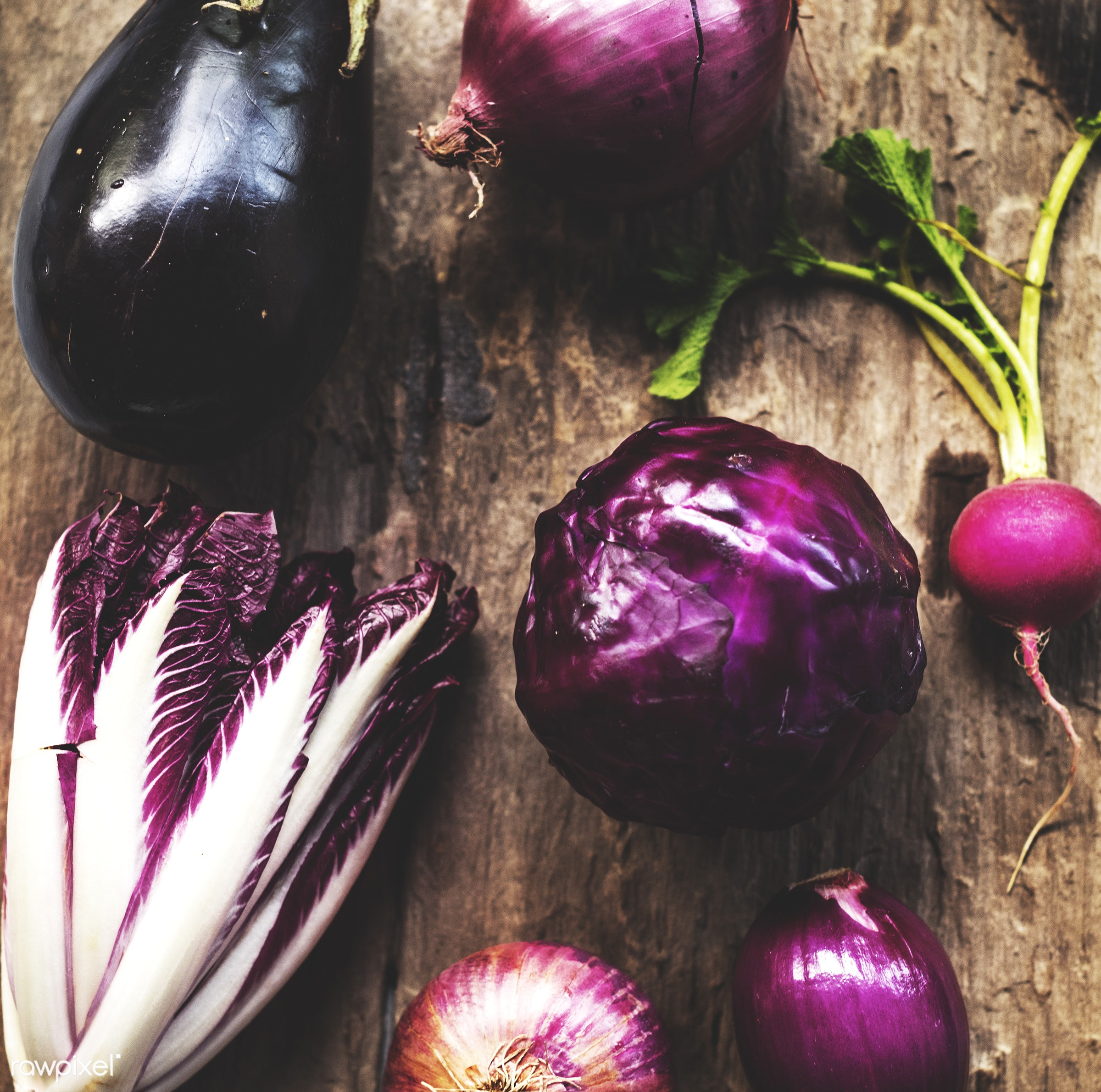 raw, different, nutritious, variation, turnips, eggplant, type, gastronomy, kind, fresh, vegetarian, cooking, ingredient,...
