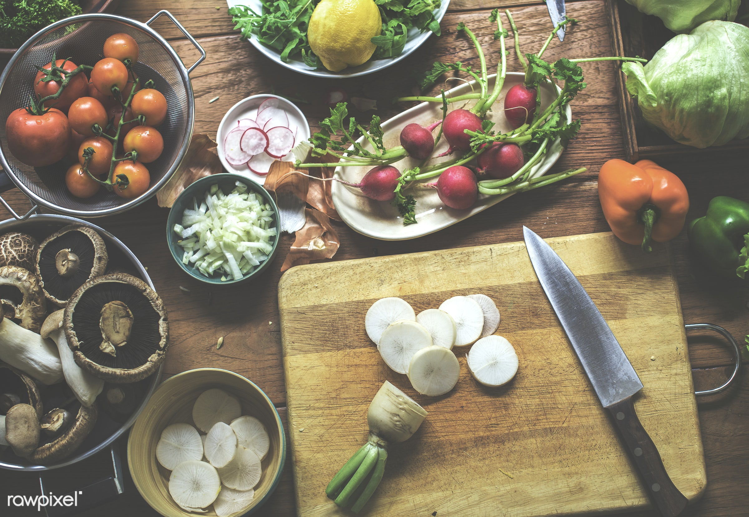 raw, different, recipe, nutritious, variation, turnips, type, gastronomy, kind, fresh, vegetarian, cooking, ingredient,...