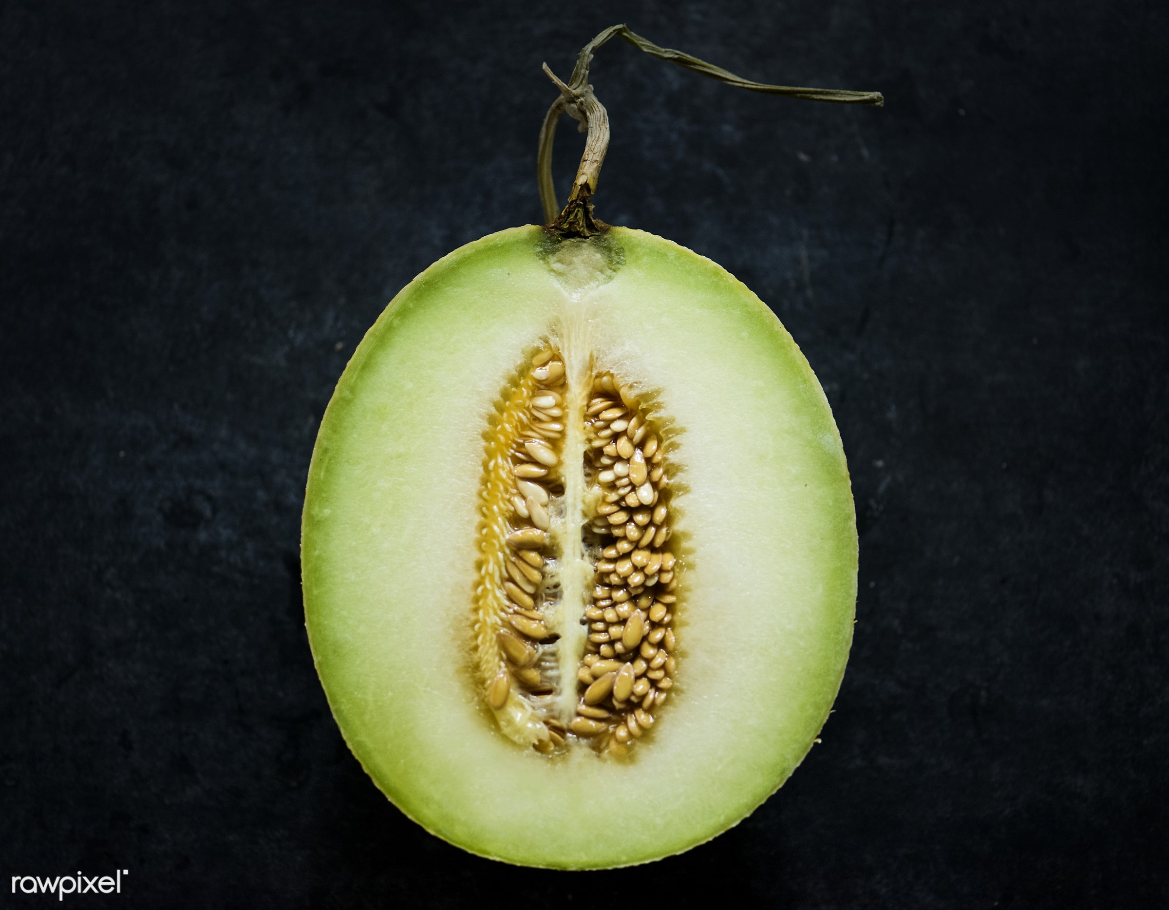 juicy, fruit, seed, green, tropical, honeydew, variety, nutrition, nature, fresh, ripe, healthy