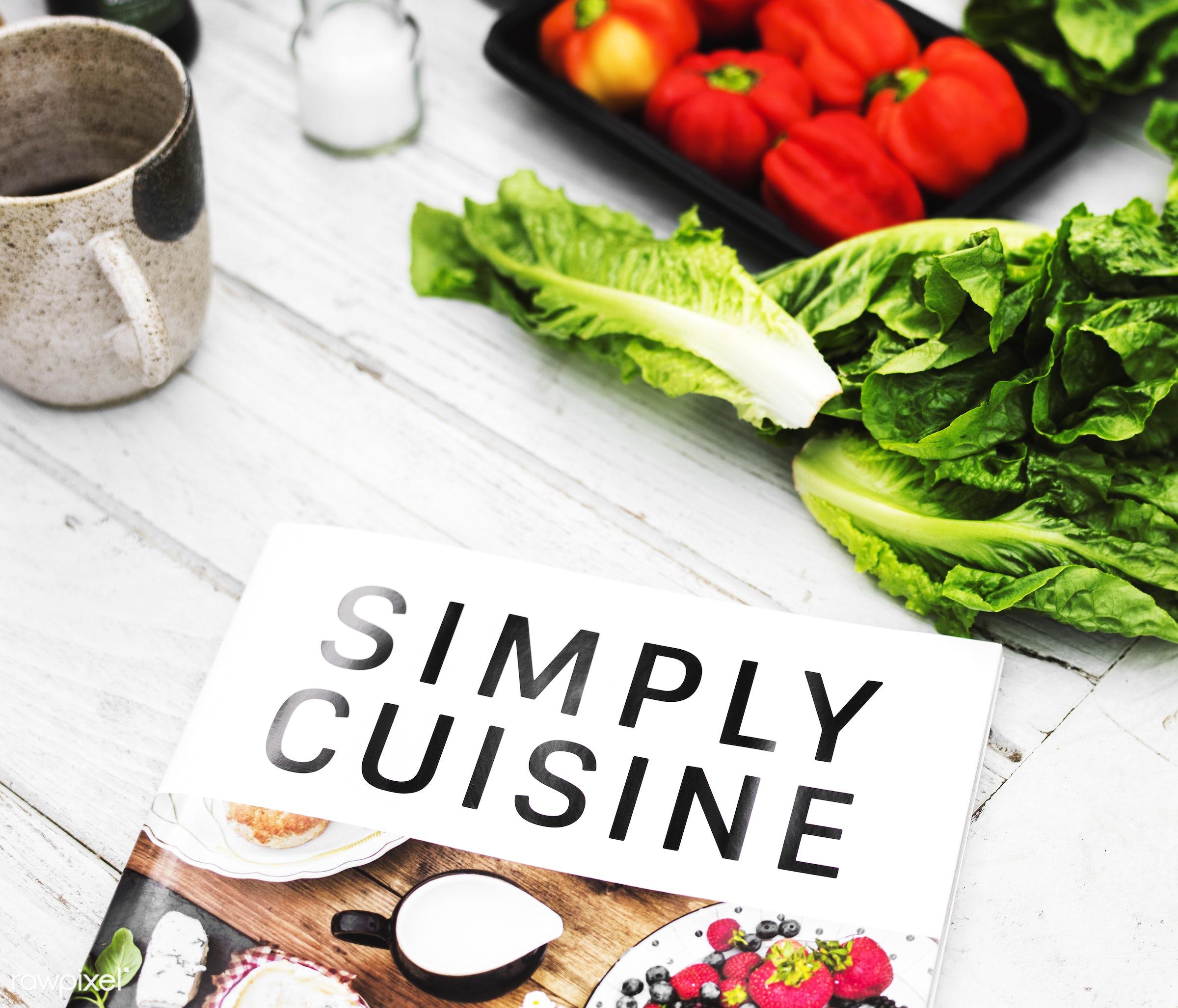 raw, recipe, cuisine, fiber, fresh, ingredient, plate, culinary, veggies, edible, dinner, nutrition, organic, simply, food,...