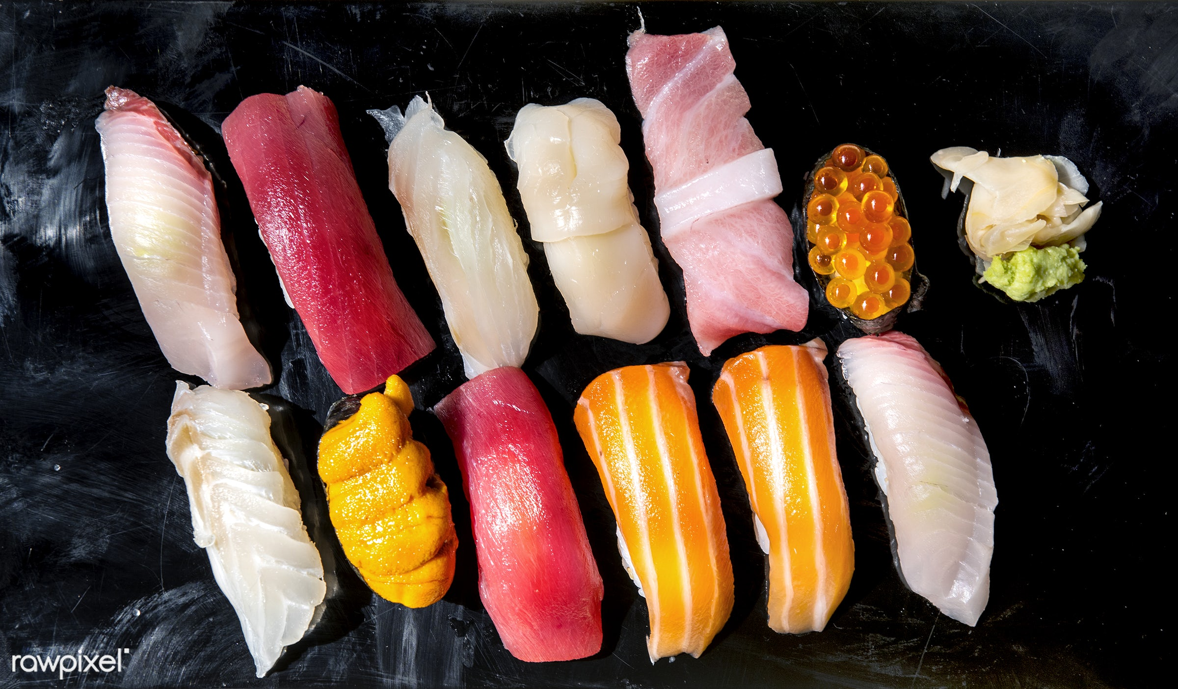 sushi, tasty, asia, asian, cuisine, delicious, eating, fish, food, fresh, gourmet, healthy, japan, japanese, japanese food,...
