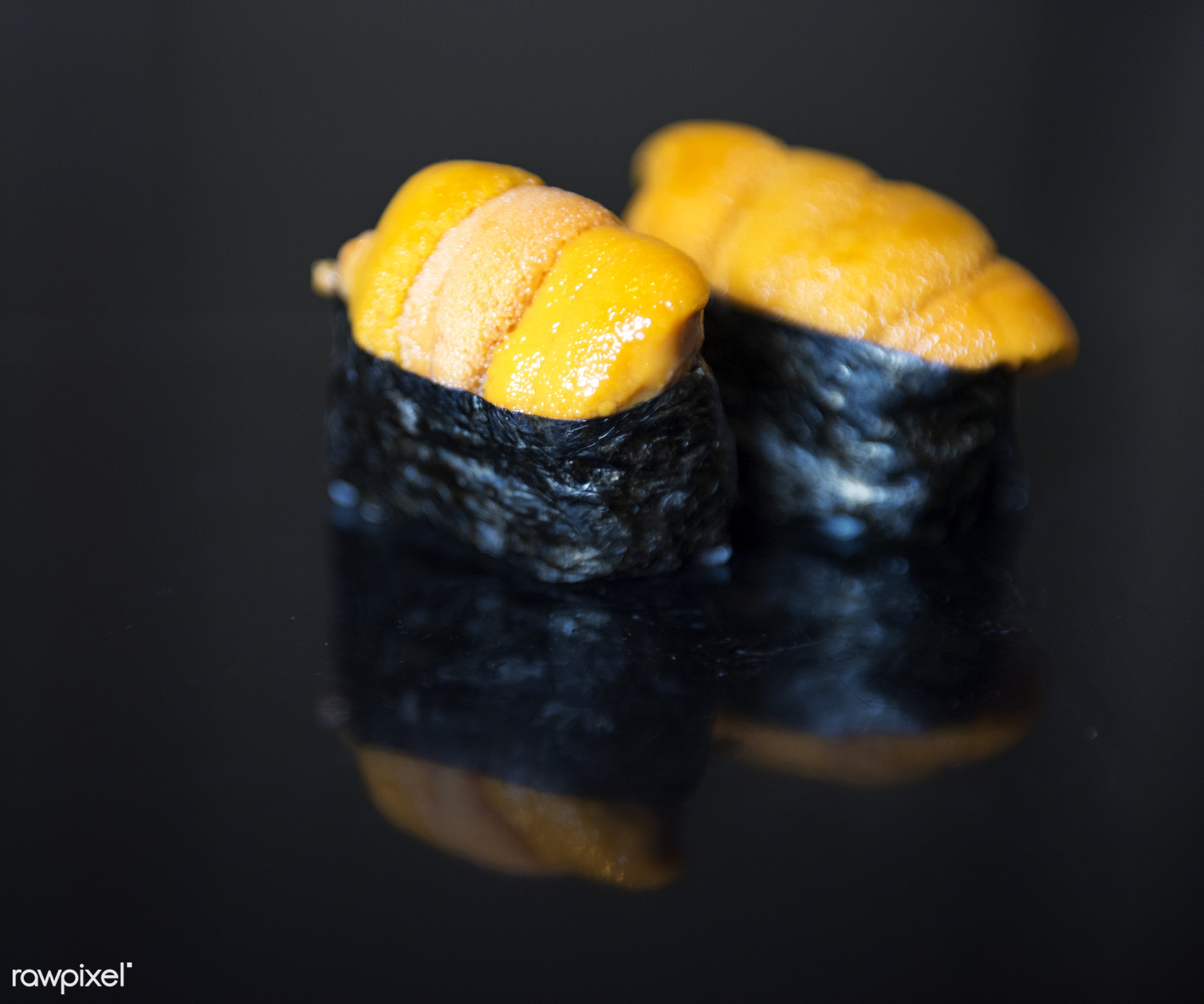 sushi, asian, closeup, cuisine, delicious, eating, food, fresh, gourmet, healthy, japanese, japanese food, meal, oriental,...