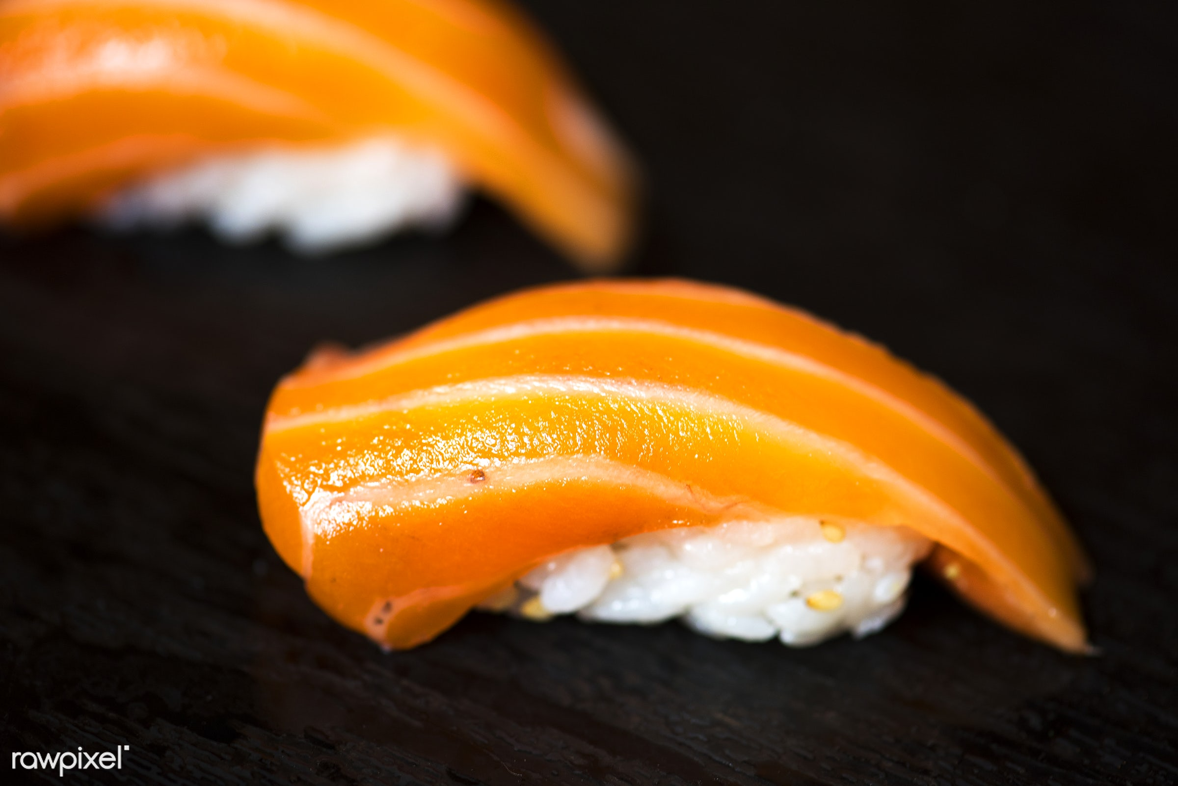 asian, closeup, cuisine, delicious, eating, food, fresh, gourmet, healthy, japanese, japanese food, meal, oriental, raw,...