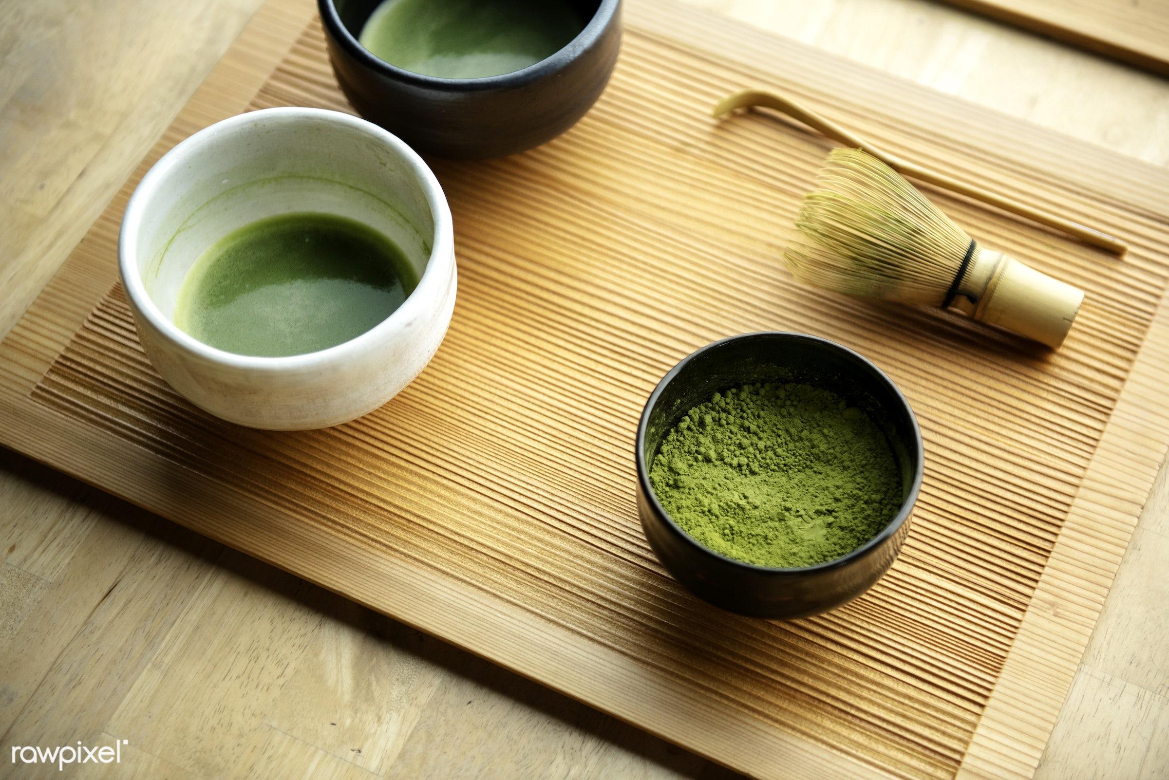 Japanese oriental matcha - matcha, tea, healthy, japan, japanese, asia, asian, beverage, ceremony, culture, drink, gourmet,...