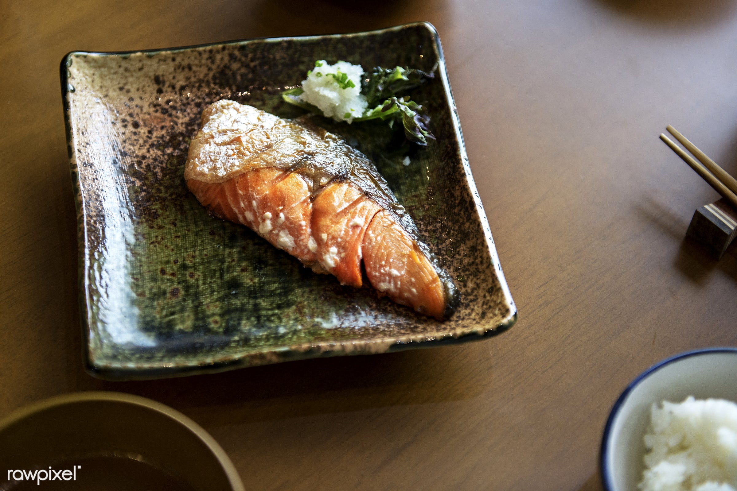 grilled, japanese, tasty, asia, asian, closeup, cuisine, culture, delicious, dinner, eating, food, fresh, gourmet, healthy,...