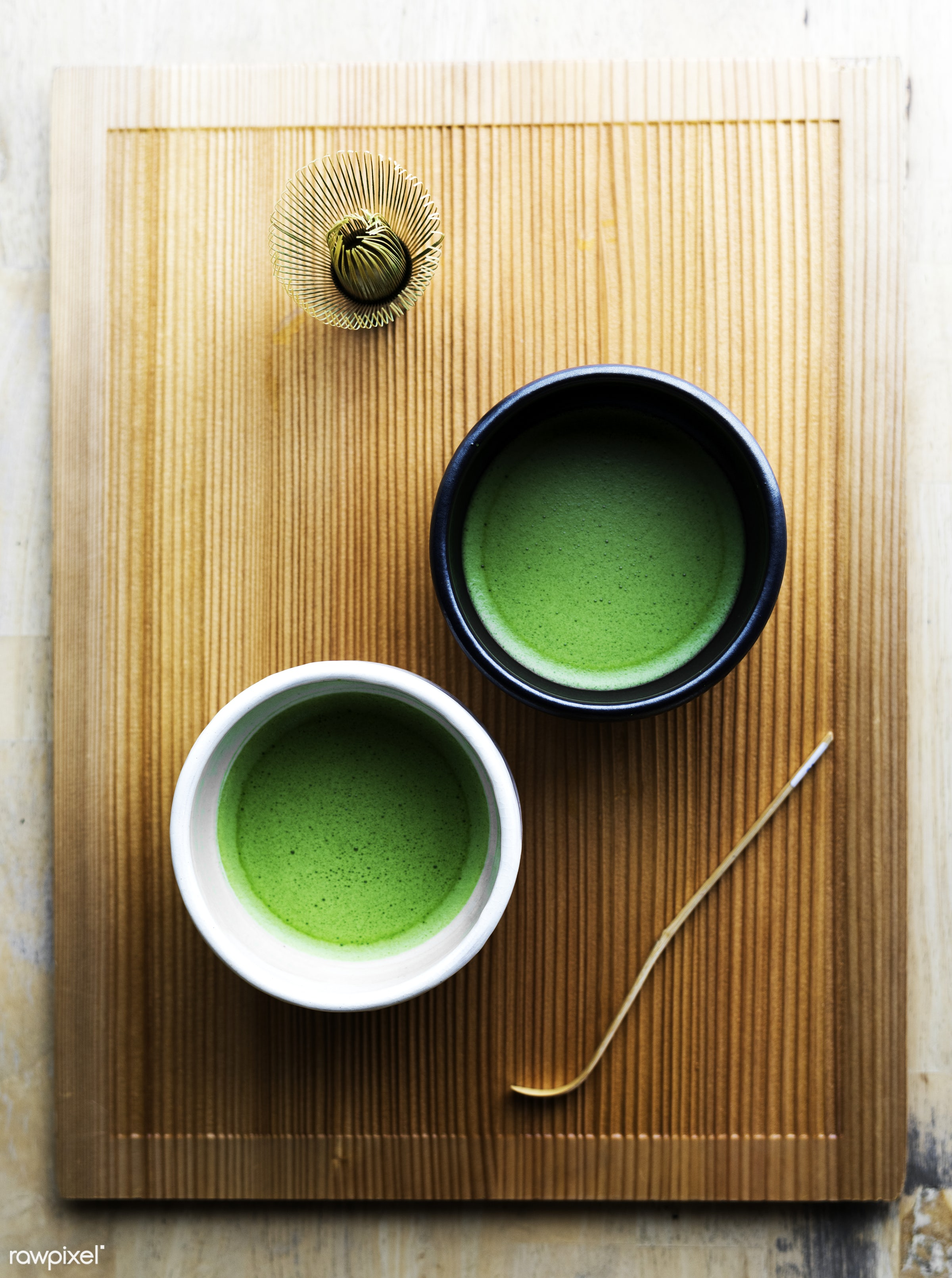 matcha, asia, asian, beverage, ceremony, culture, drink, gourmet, green, green tea, healthy, herbal, ingredient, japan,...