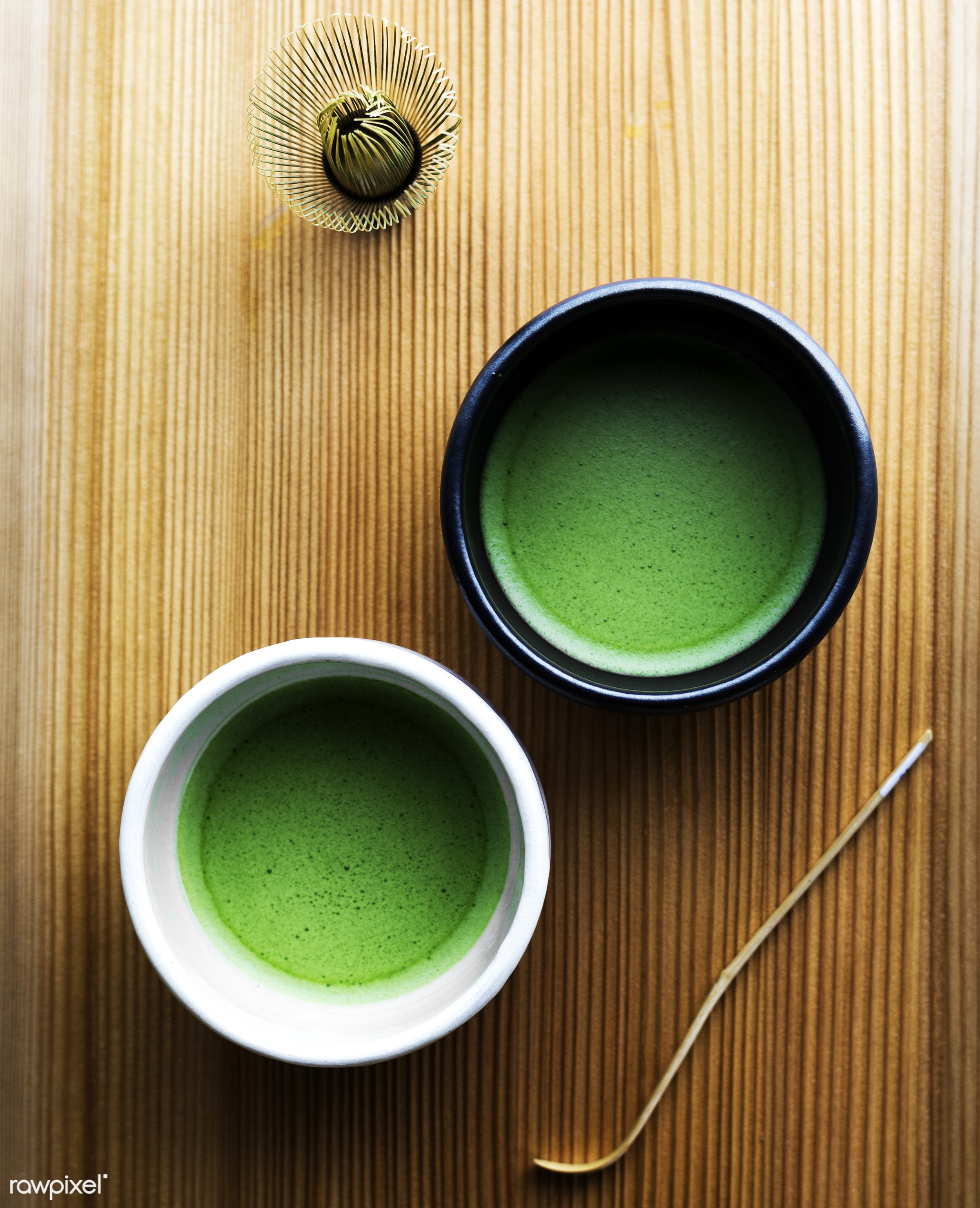 Japanese oriental matcha - matcha, drink, japanese, asia, asian, beverage, ceremony, culture, gourmet, green, green tea,...