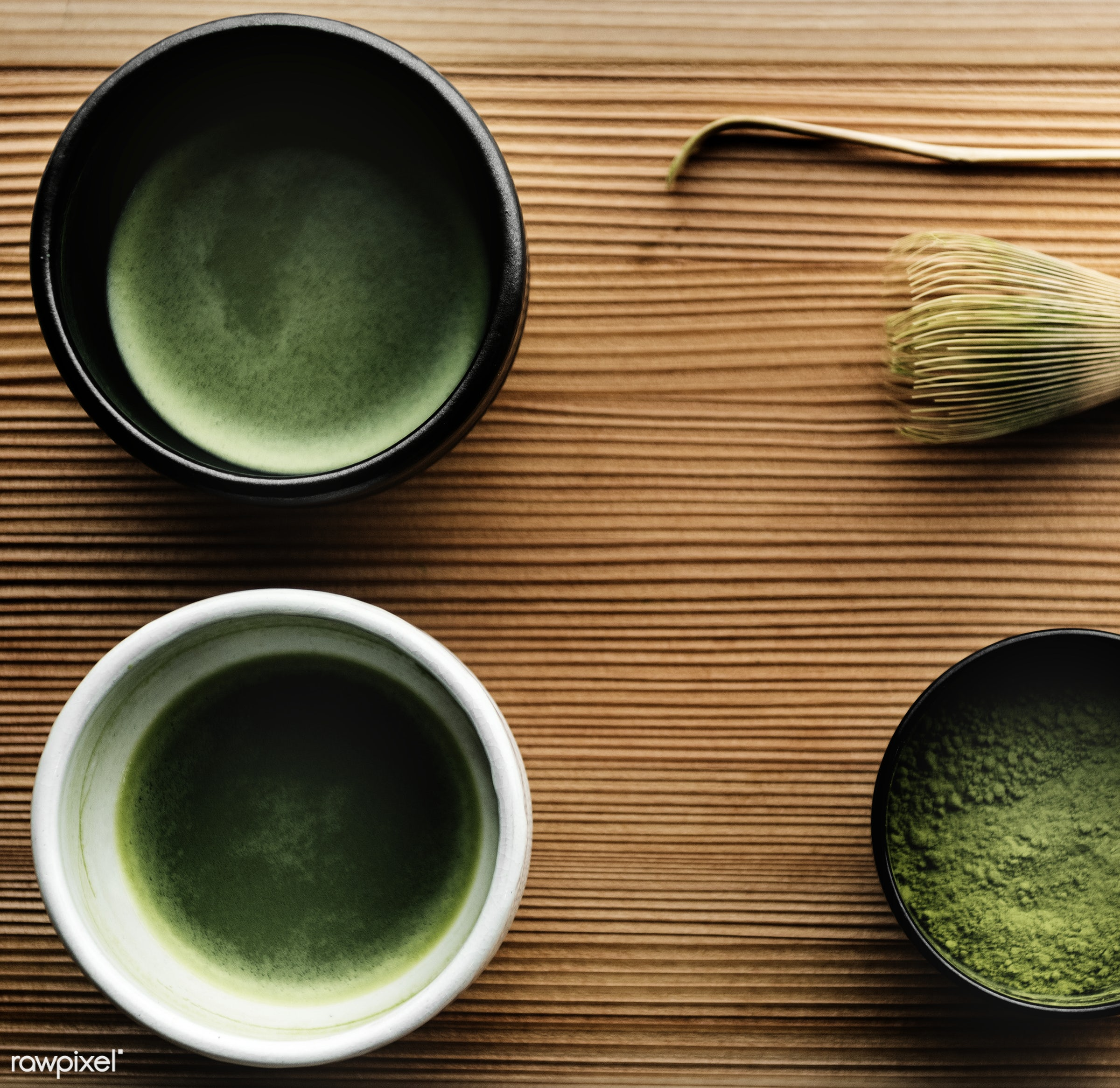 asian, beverage, ceremony, culture, drink, gourmet, green, healthy, herbal, ingredient, japanese, lifestyle, matcha, organic...