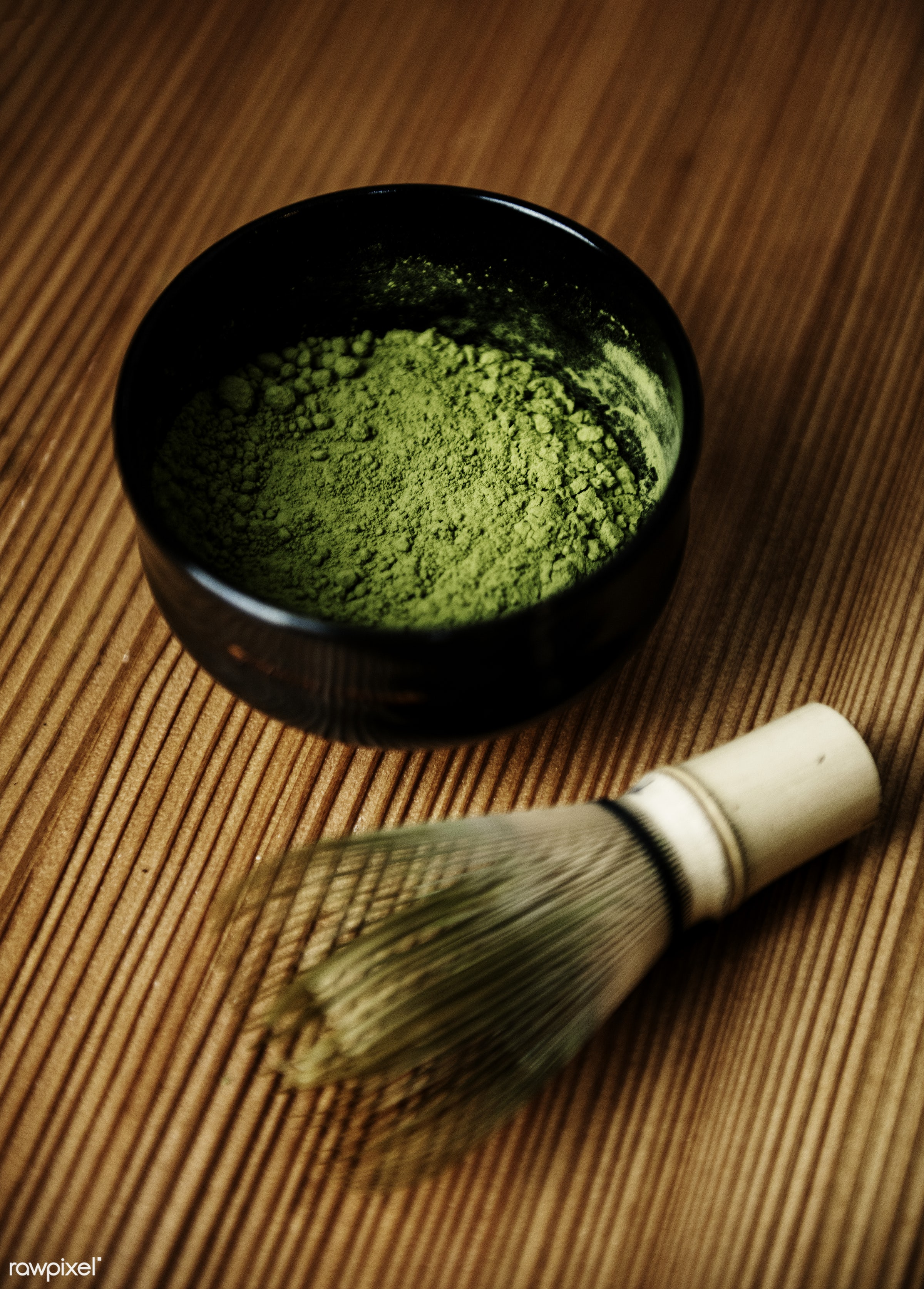 japanese, asian, beverage, ceremony, culture, drink, gourmet, green, healthy, herbal, ingredient, lifestyle, matcha, organic...