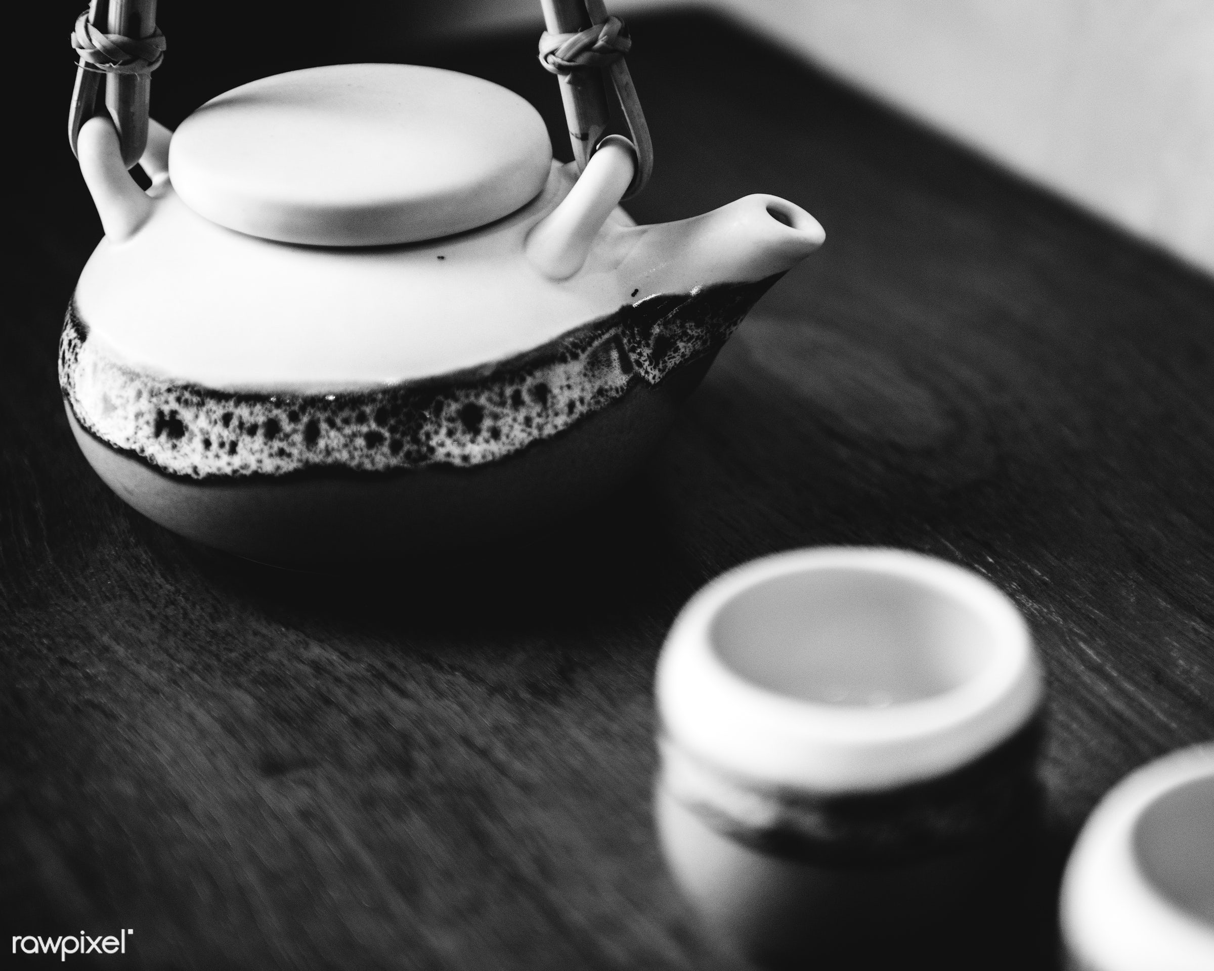 tea, asian, beverage, ceremony, chinese, culture, drink, gourmet, healthy, herbal, japanese, lifestyle, organic, oriental,...