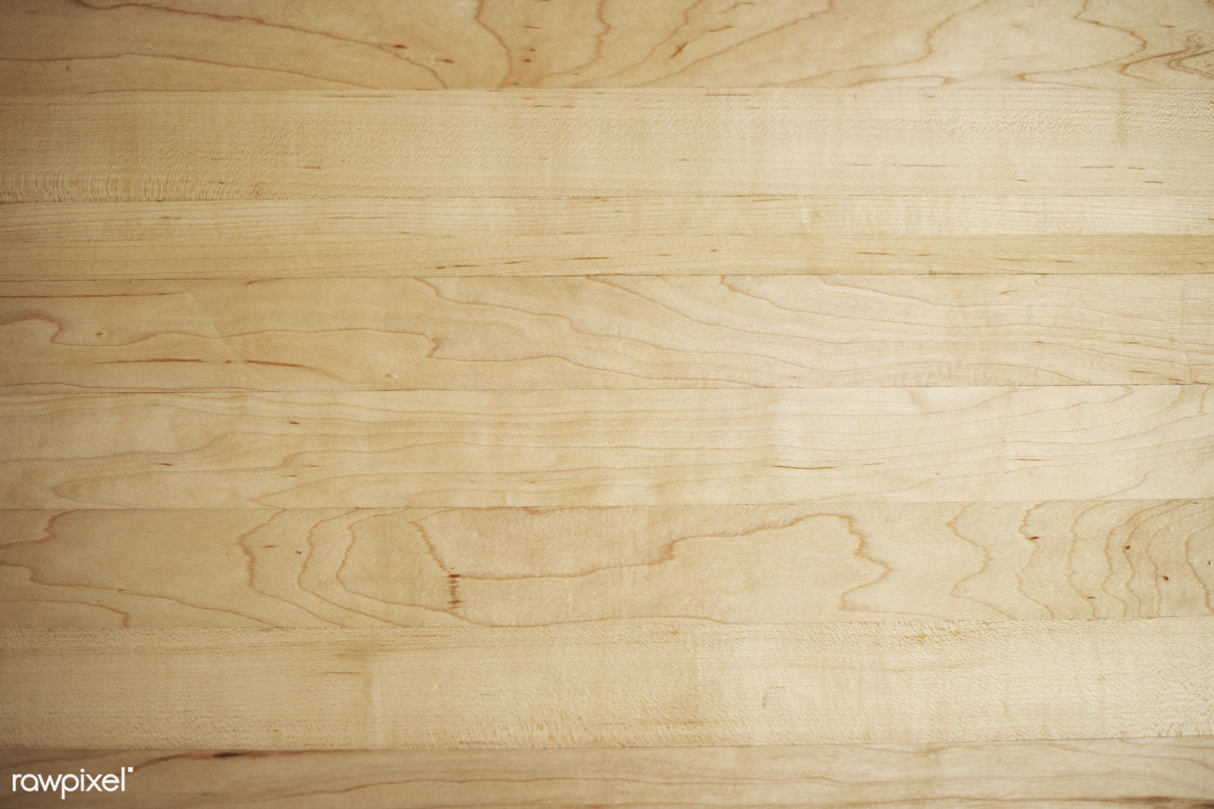 Texture of a wooden cutting board - background, banner, blank, board, brown, cc0, closeup, copyspace, creative common 0,...