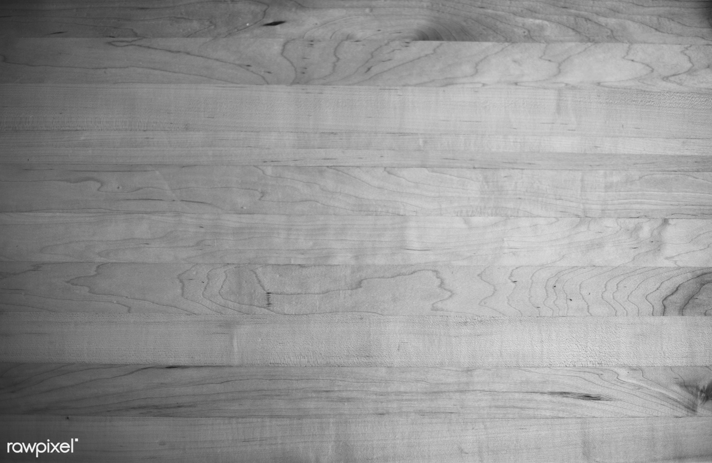 abstract, background, banner, black and white, blank, board, brown, closeup, construction, copy space, decor, decoration,...