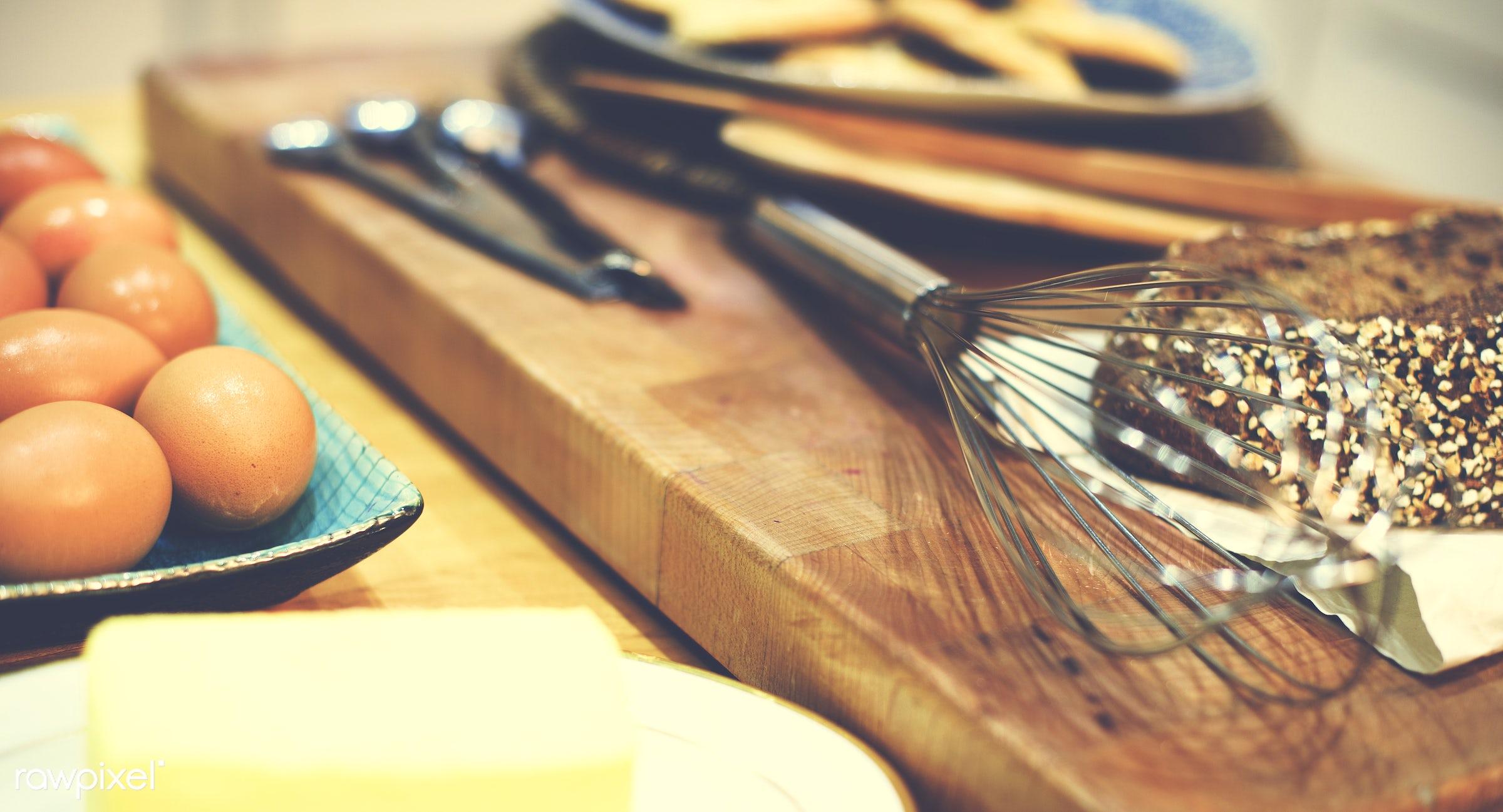 bake, bake shop, bakery, baking, chocolate chip cookies, cook, cookies, cooking, cutlery, delicious, diet, eggs, equipment,...