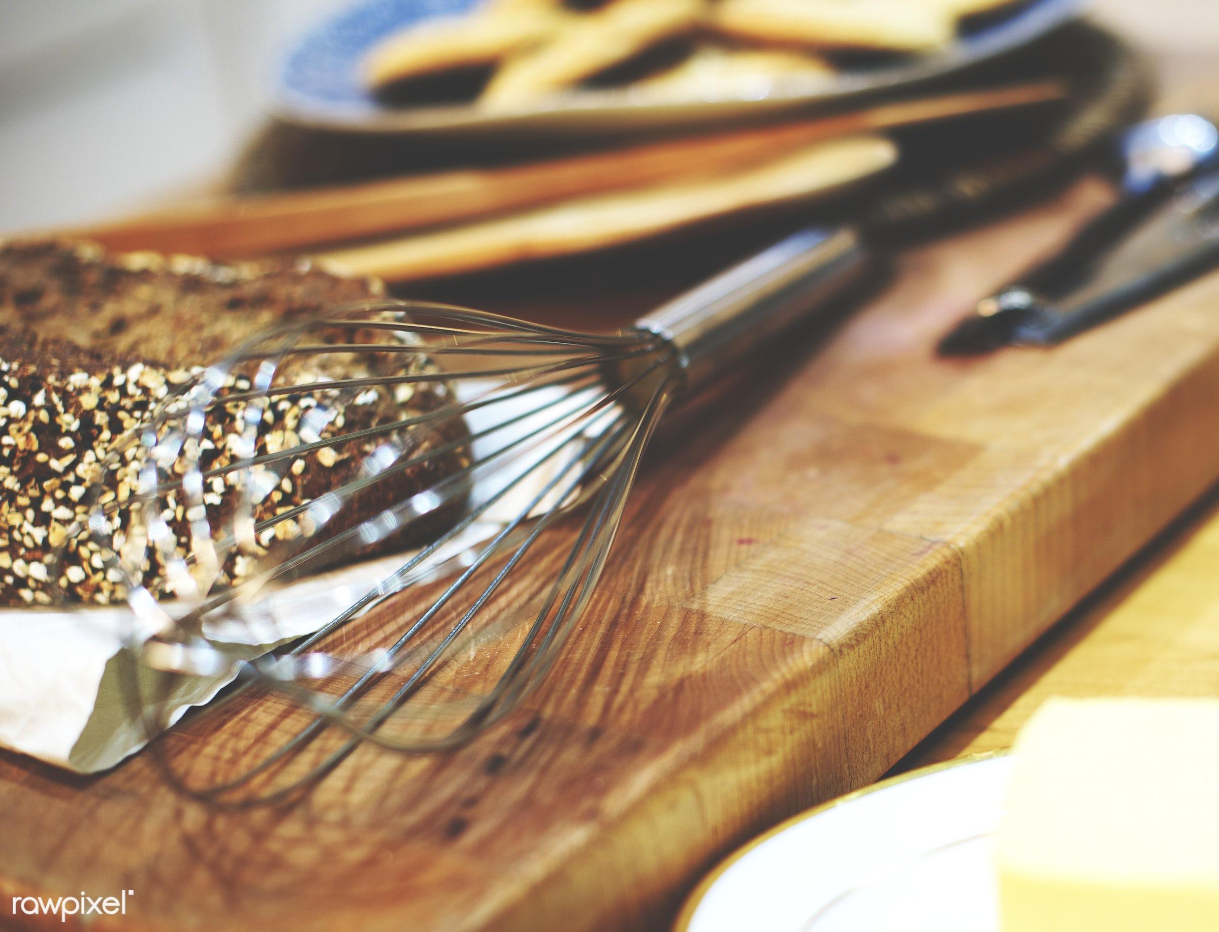 bakery, kitchen, restaurant, cooking, baking, recipe, bake, bake shop, cook, cookies, cutlery, delicious, eggs, equipment,...