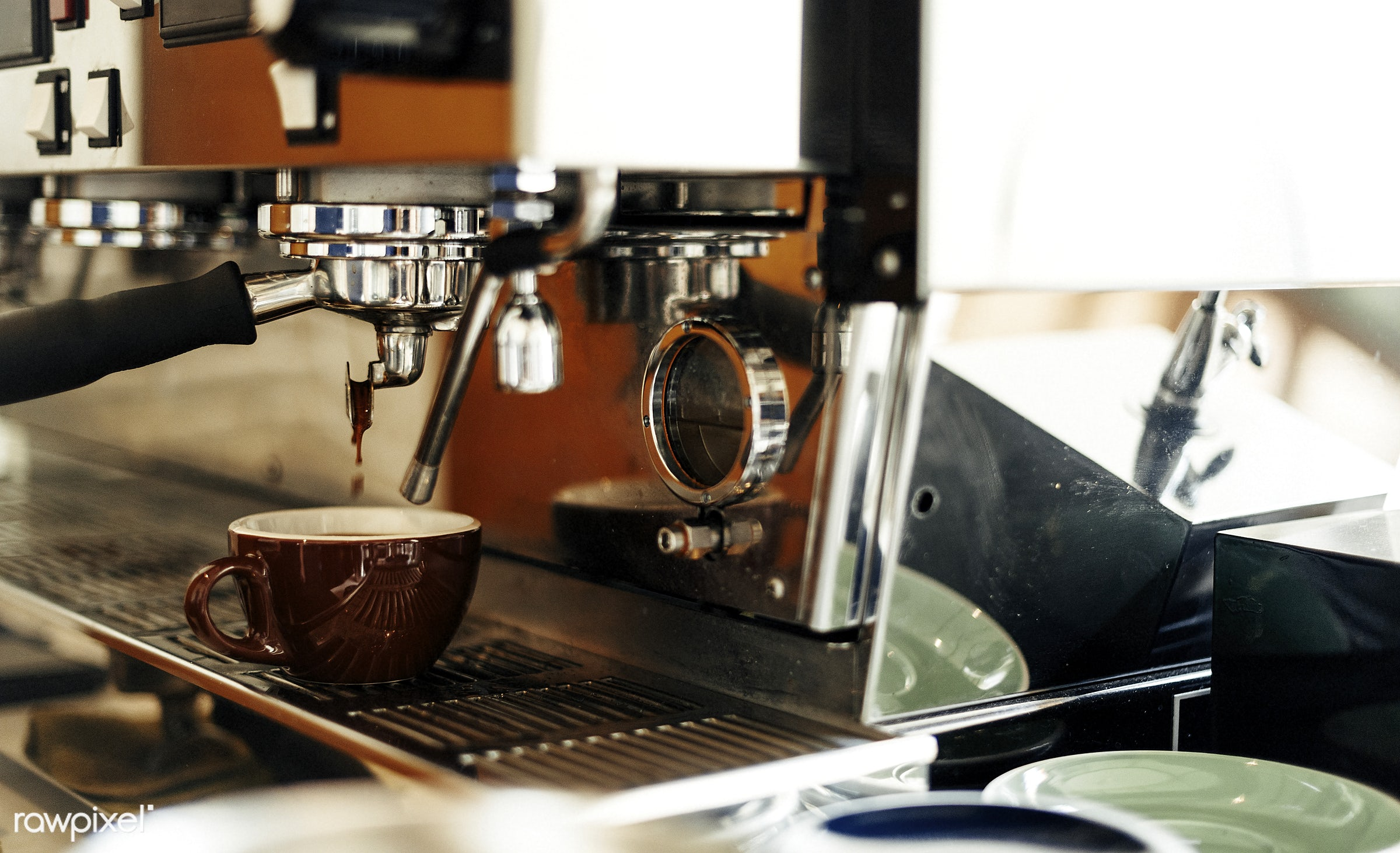 coffee machine, coffee, awakening, barista, beverage, break, business, cafe, caffeine, chill, coffee filter, coffee maker,...