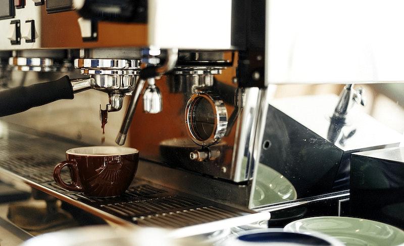 awake how to break free from caffeine
