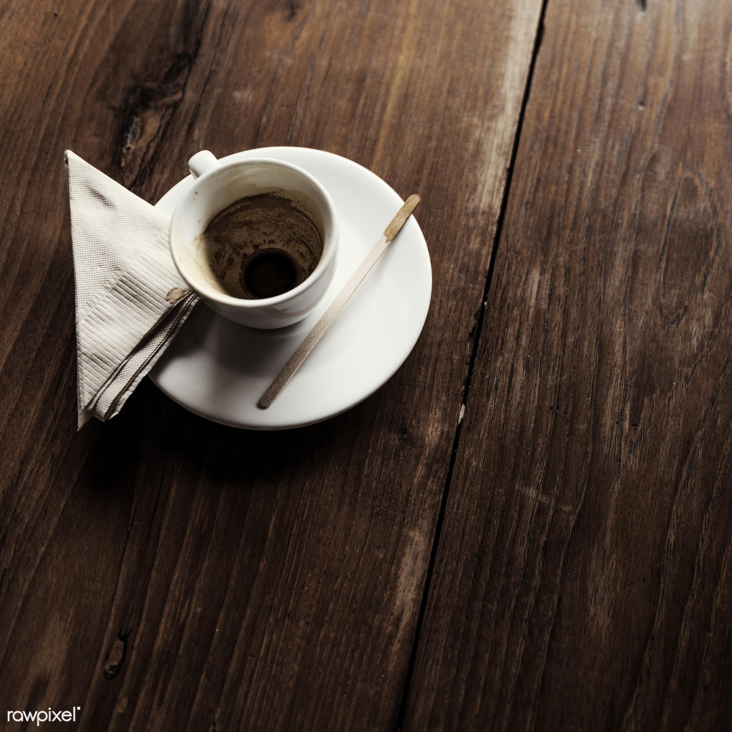 barista, beverage, break, cafe, caffeine, calm, casual, cheerful, chill, chill out, coffee, coffee beans, coffee break,...