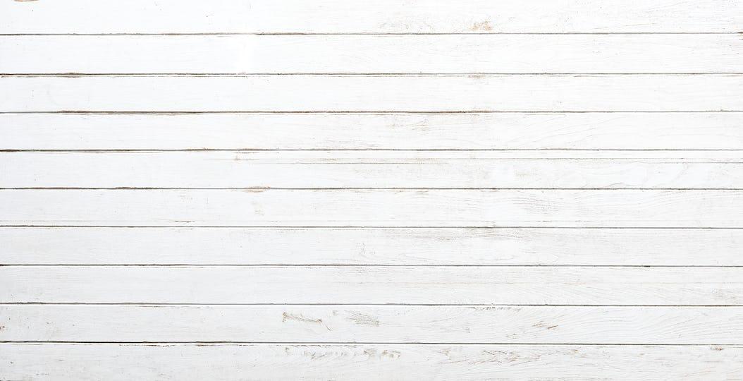 Wooden Plank Textured Design Concept