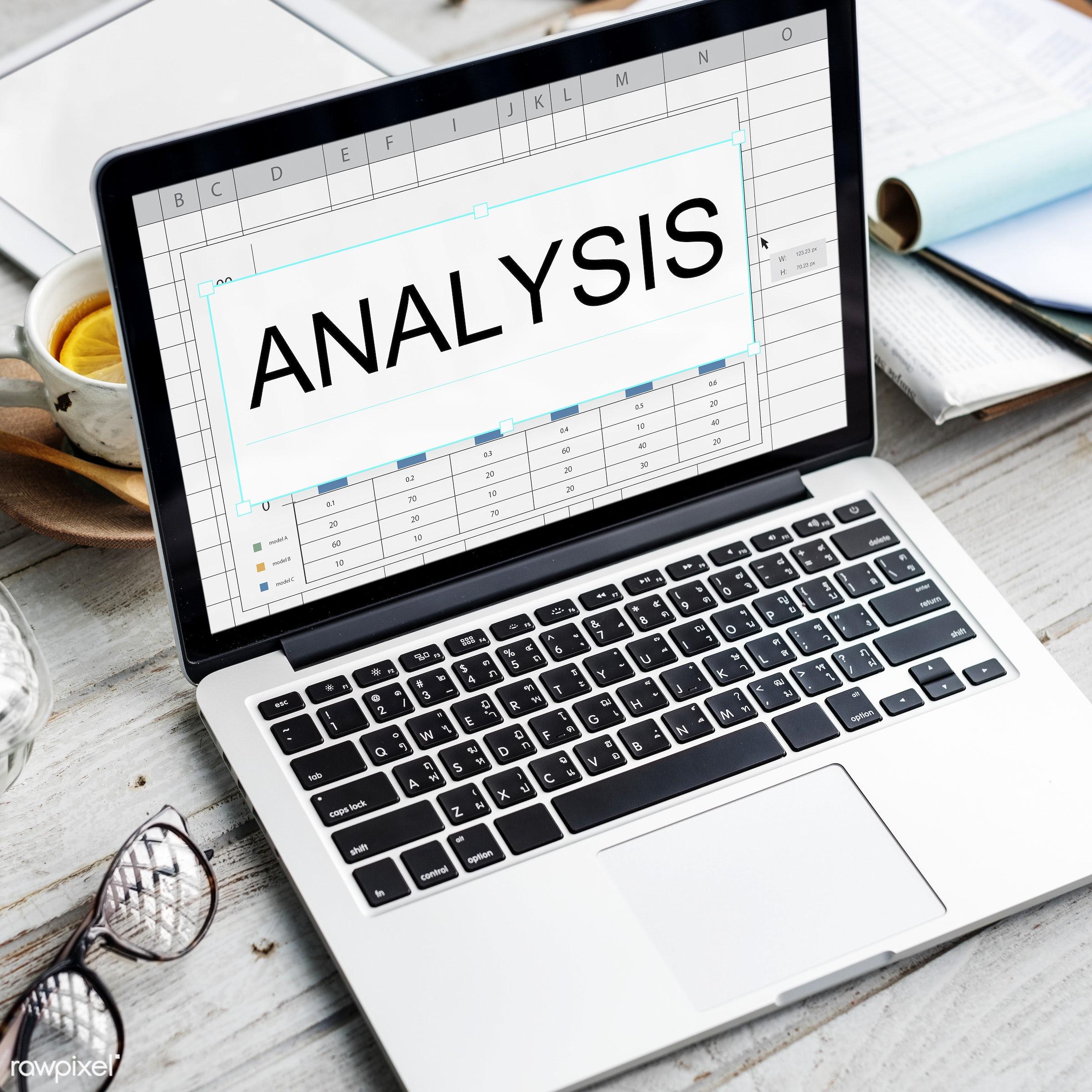 analysis, business, chart, communication, computer, connection, data, data analysis, data management, development, device,...