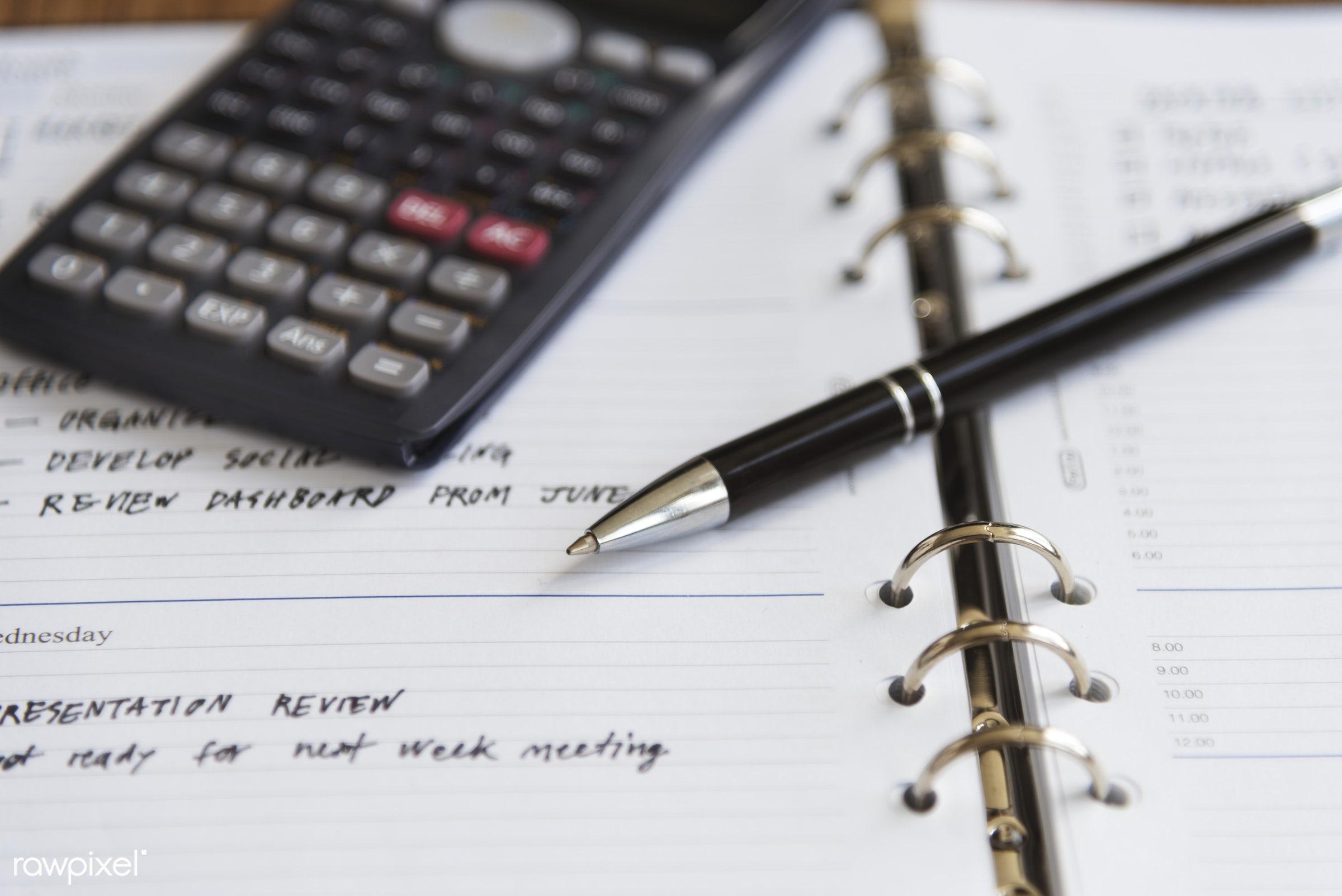 consulting, finance, accounting, agenda, analysing, analytics, business, calculation, calculator, corporate, freshness,...