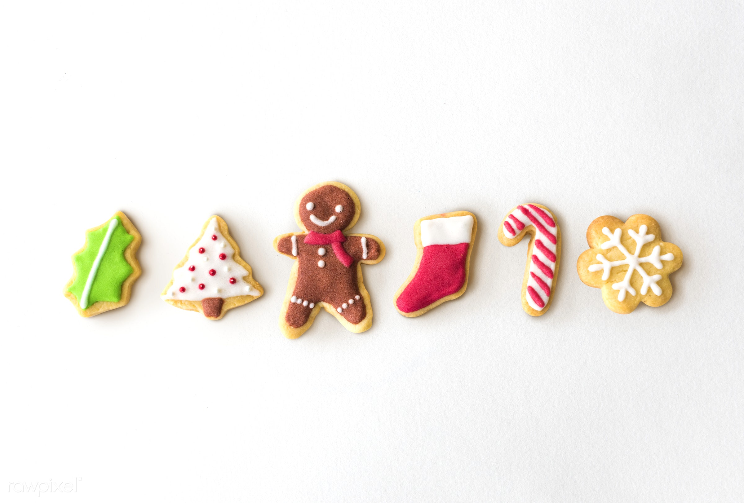 winter, baked, bakery, biscuit, biscuits, cake, celebration, cheerful, christmas, closeup, cookie, decoration, delicious,...
