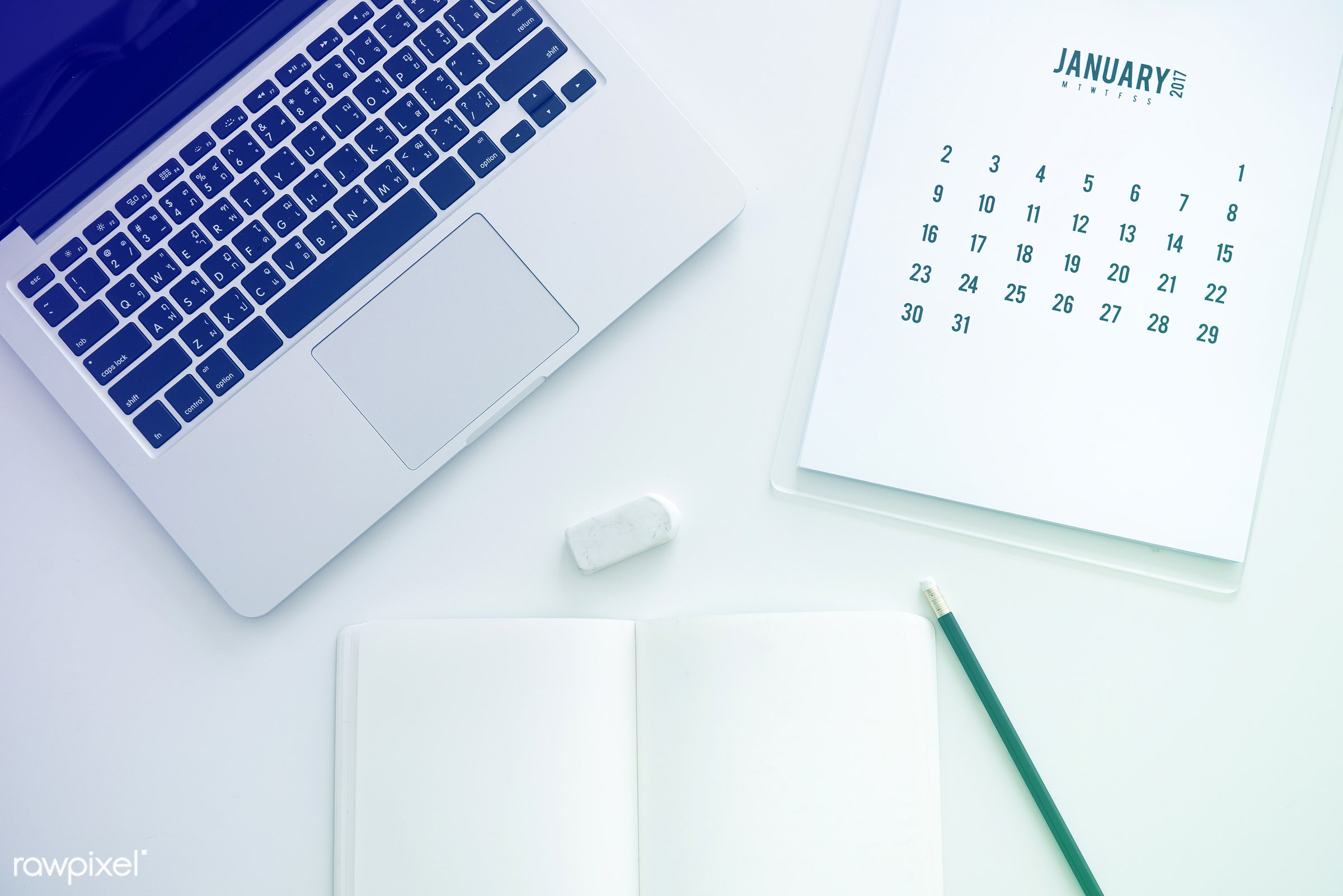 blank, browsing, business, busy, cactus, calendar, communication, company, copy space, corporate, device, digital, empty,...