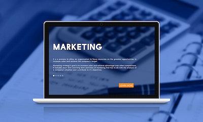 Free Stock Photos, Vectors & PSD Mockups | rawpixel