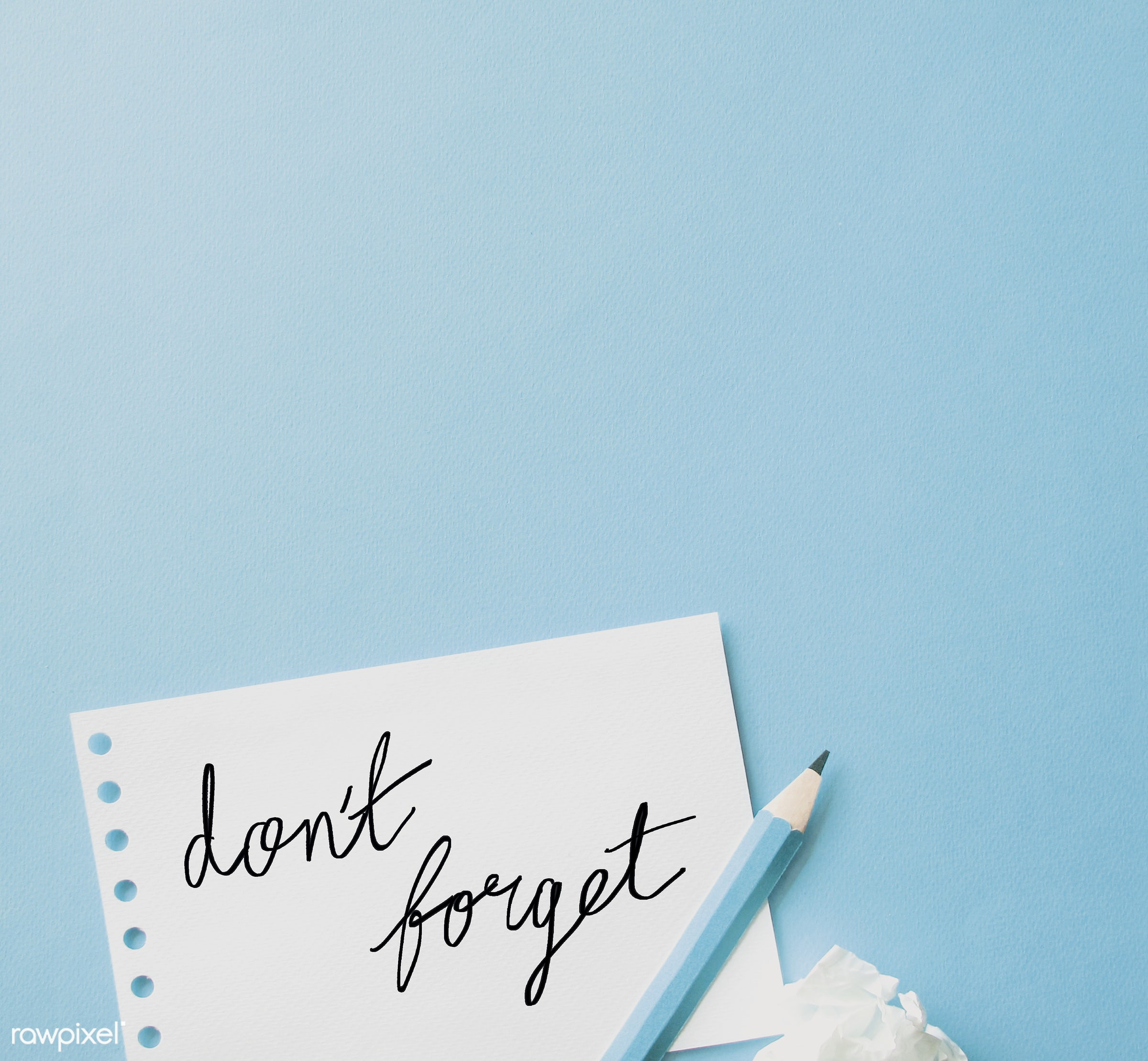 Don't forget notes - background, blank, book, bulletin, classic, design, diary, document, don't, draw, drawing, empty,...