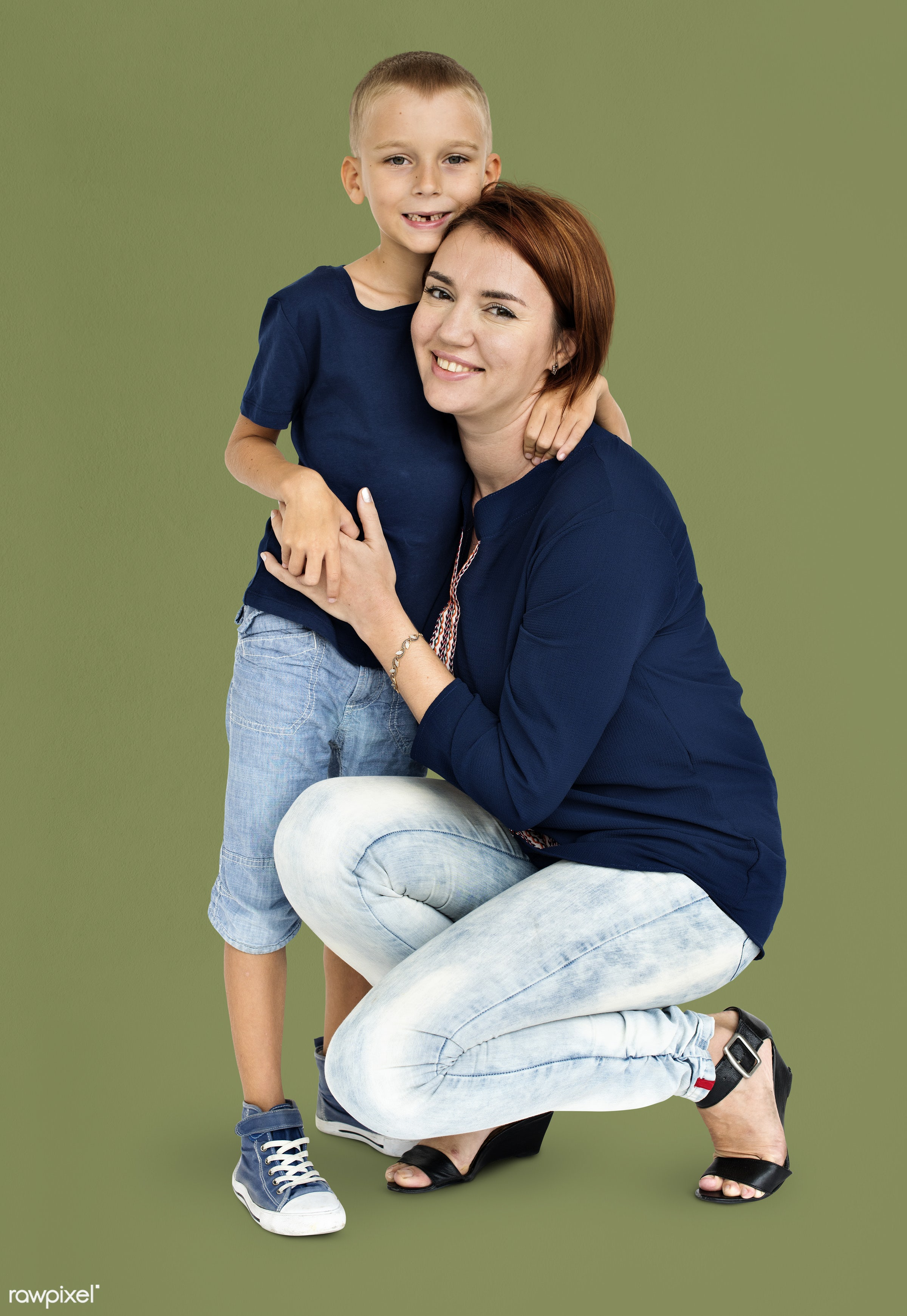 studio, person, little, people, together, kid, love, family, woman, care, childhood, cheerful, smiling, support, parent, son...