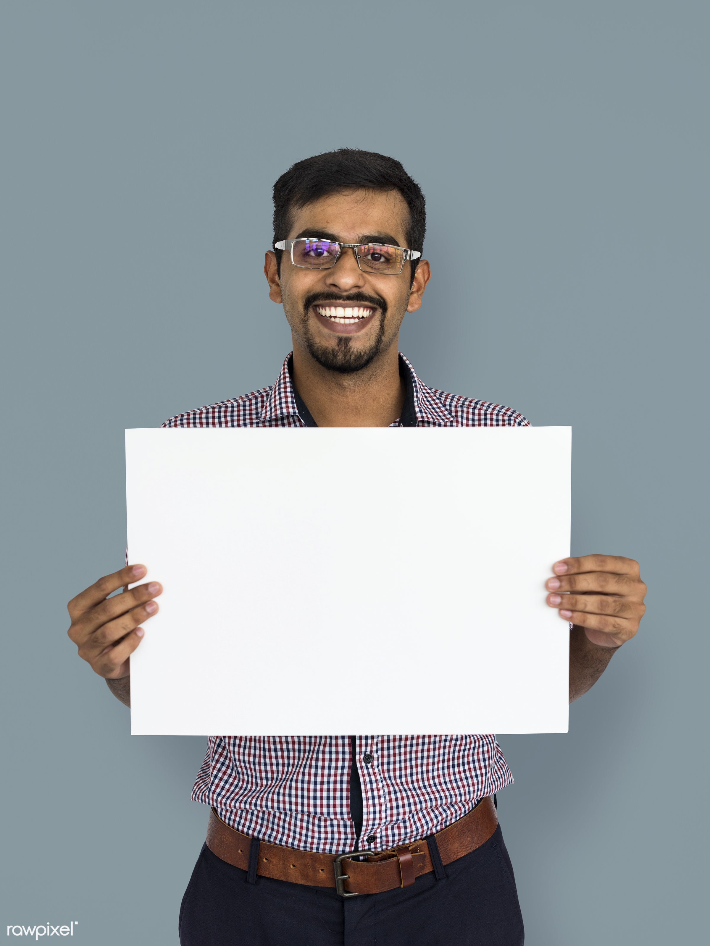 studio, expression, graphic, copy space, person, visual art, be creative, creativity, placard, beige, man, isolated,...