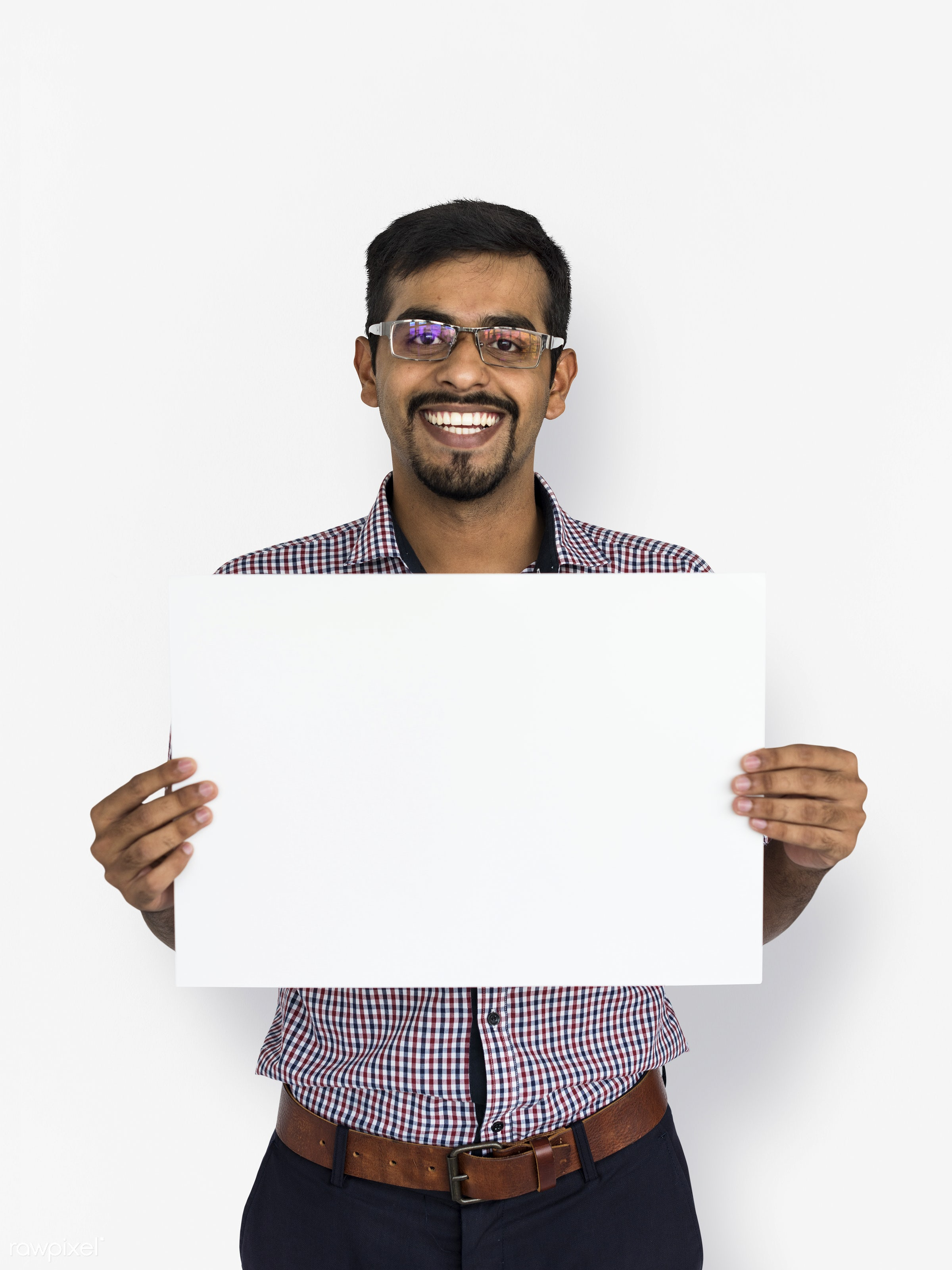 studio, expression, copy space, graphic, person, visual art, be creative, creativity, placard, man, isolated, creative, male...