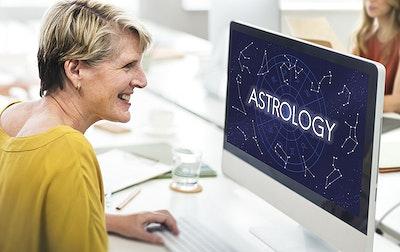 Royalty Free Asteroid Stock Photos | rawpixel